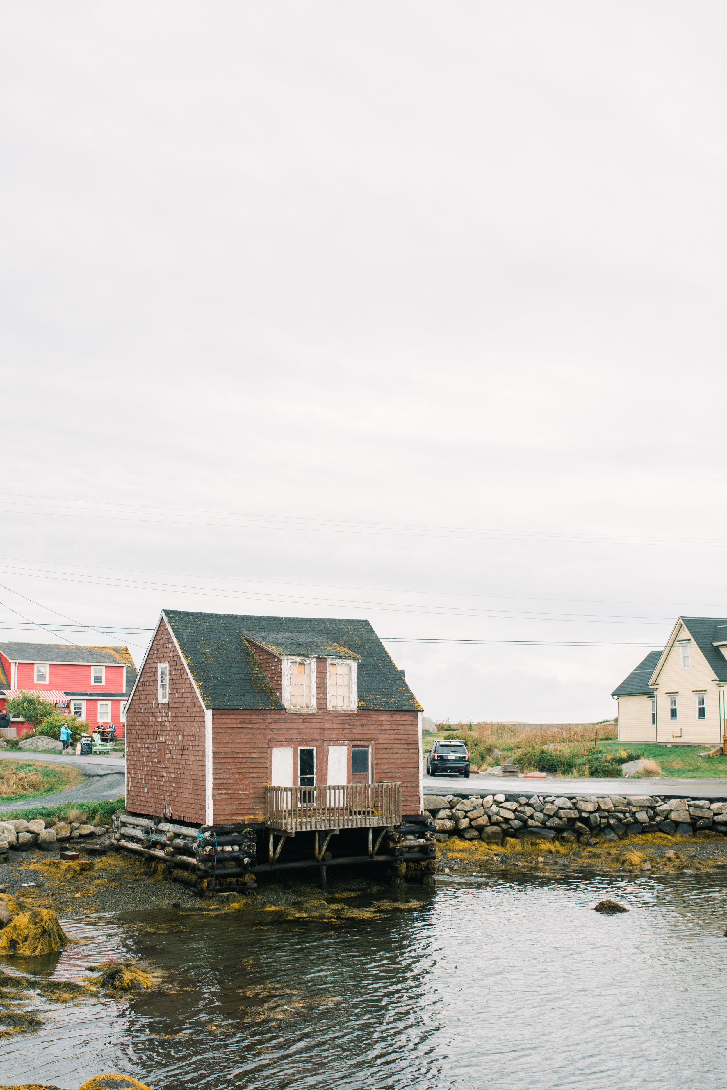 Nova Scotia 2018-56.jpg