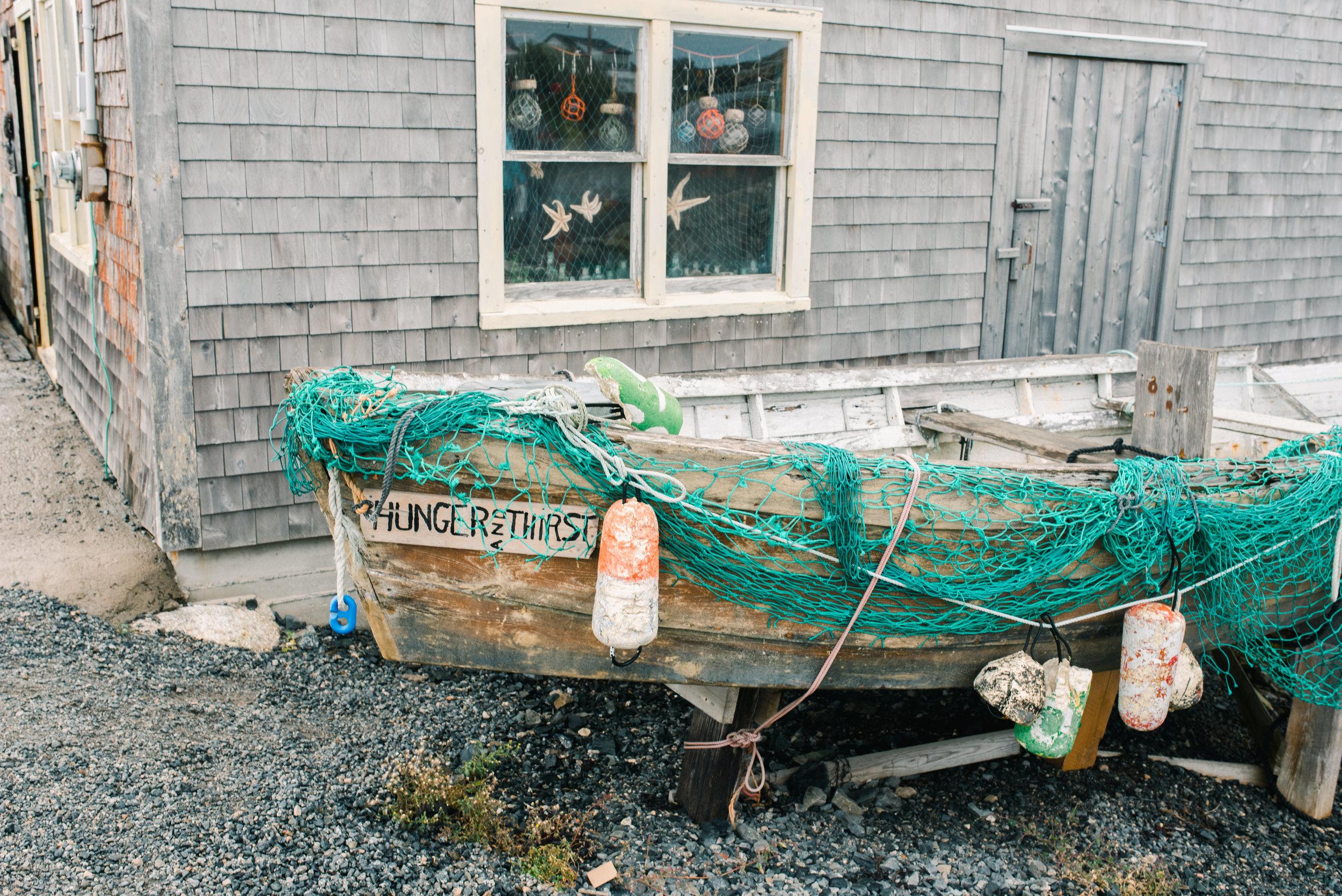 Nova Scotia 2018-59.jpg