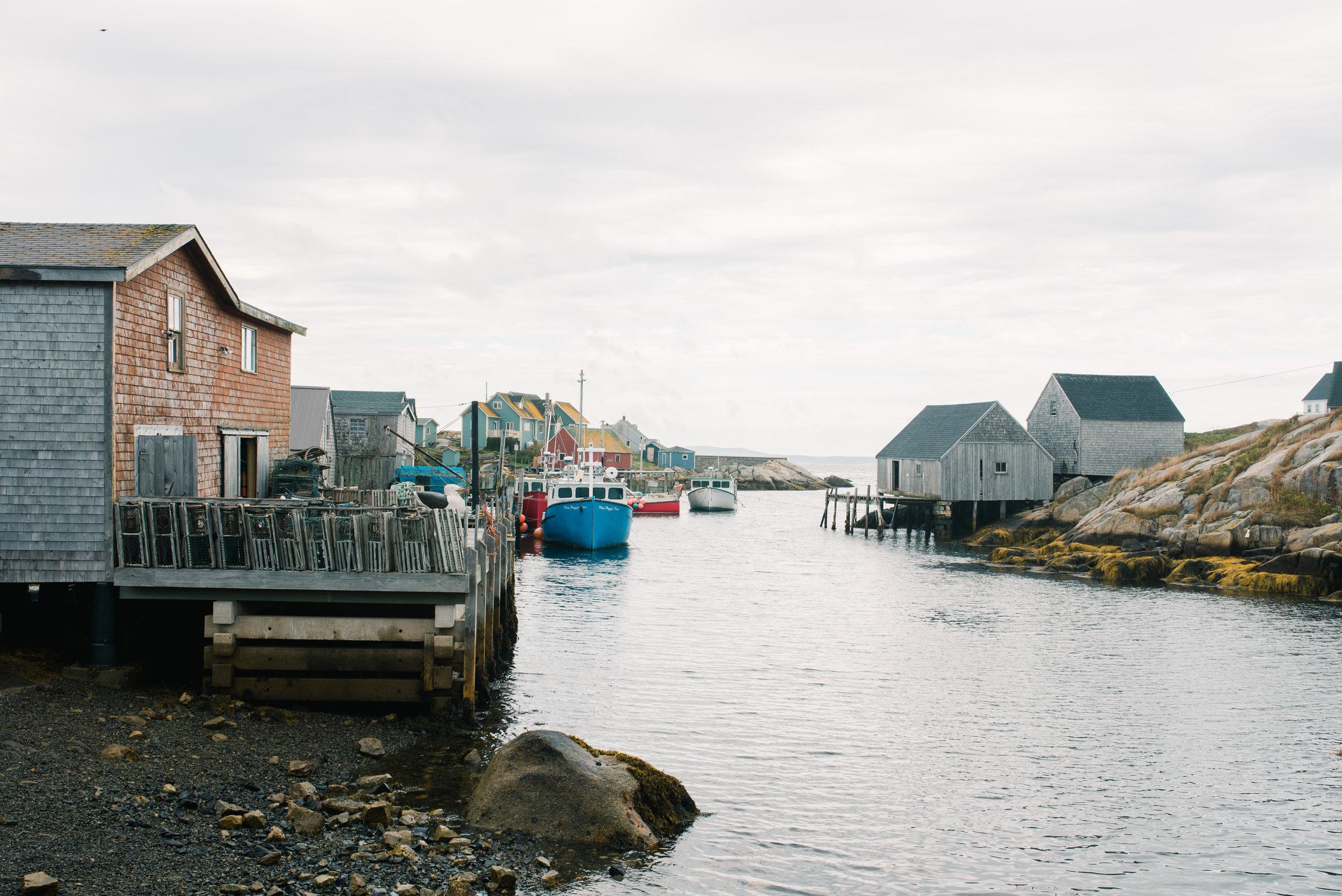 Nova Scotia 2018-58.jpg