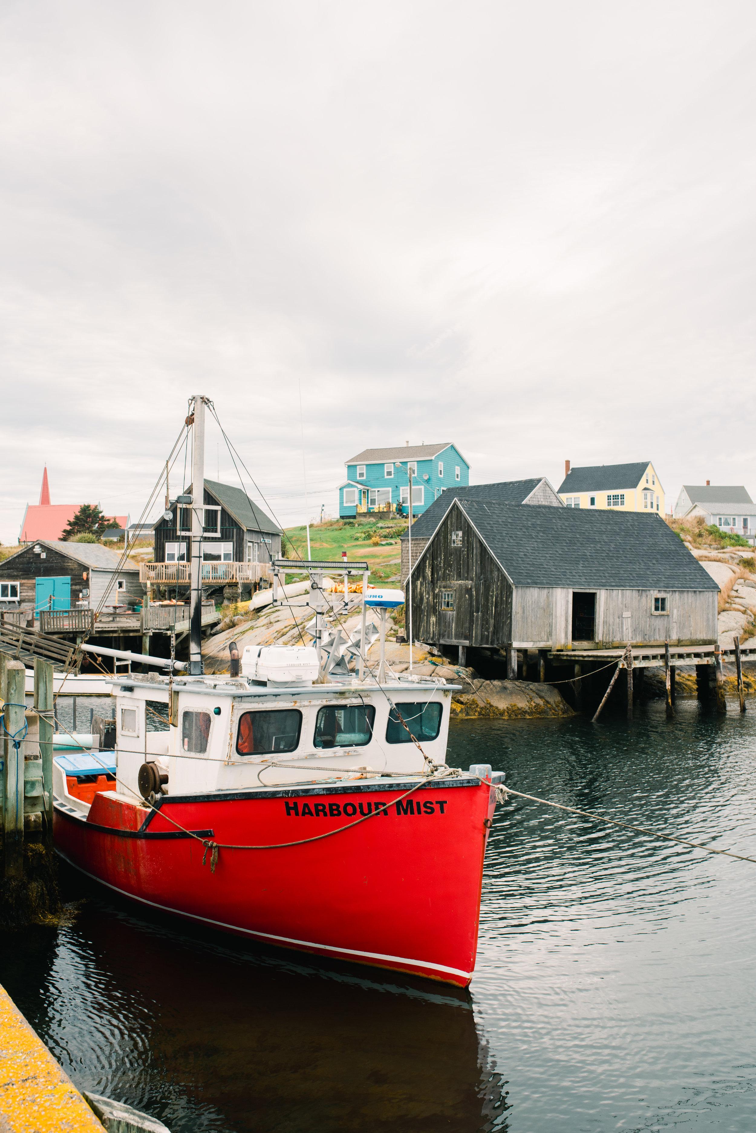 Nova Scotia 2018-63.jpg