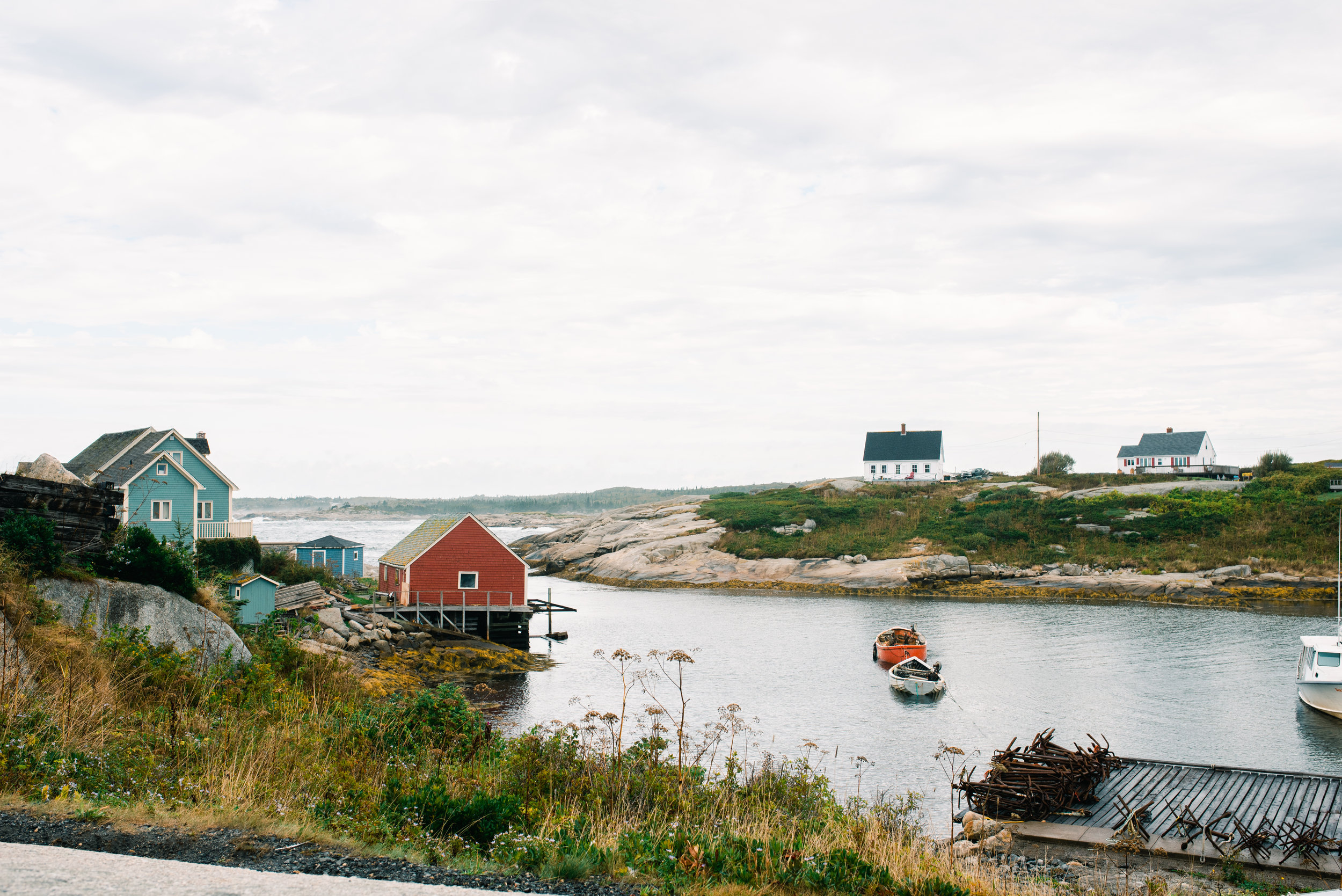 Nova Scotia 2018-64.jpg