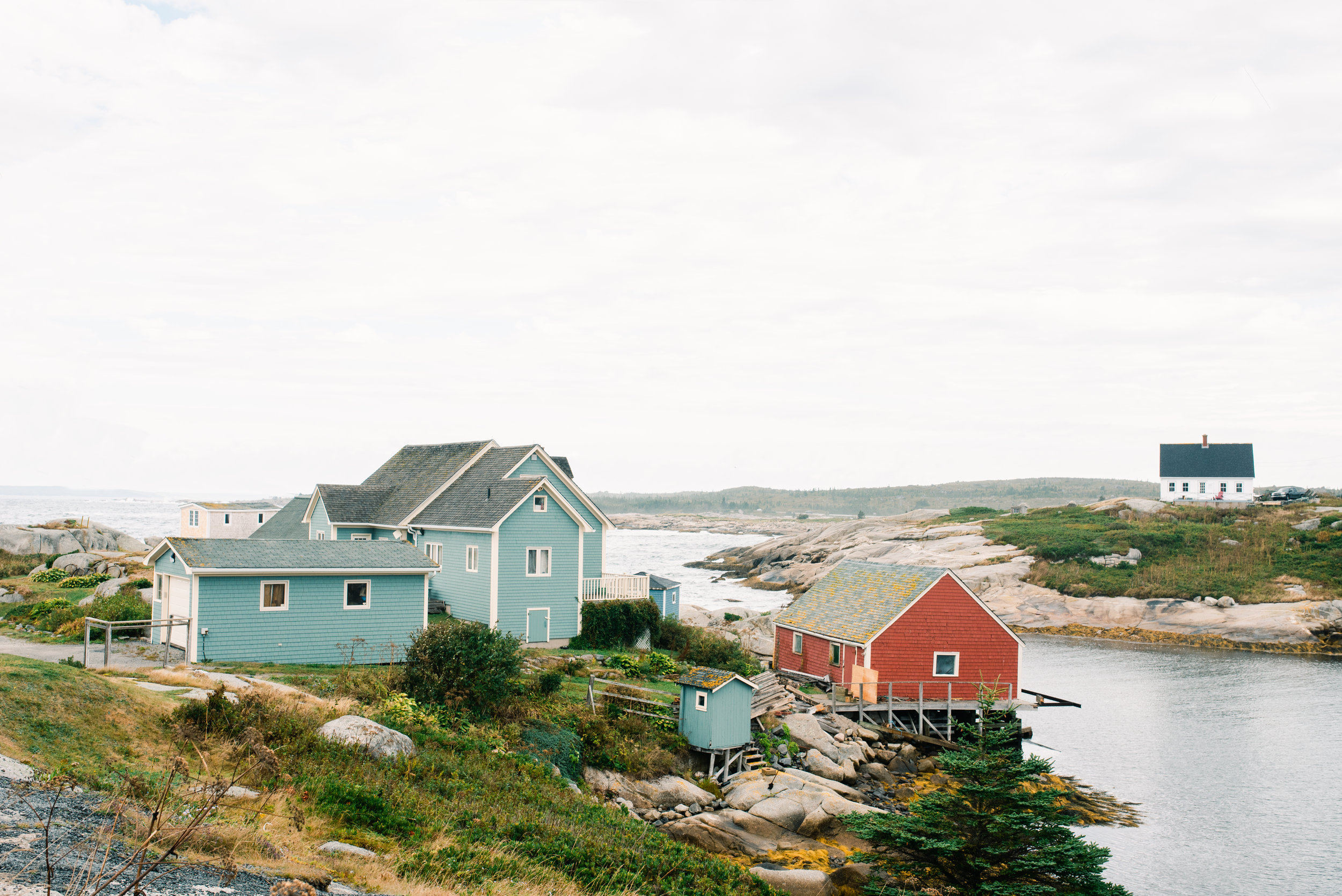 Nova Scotia 2018-65.jpg