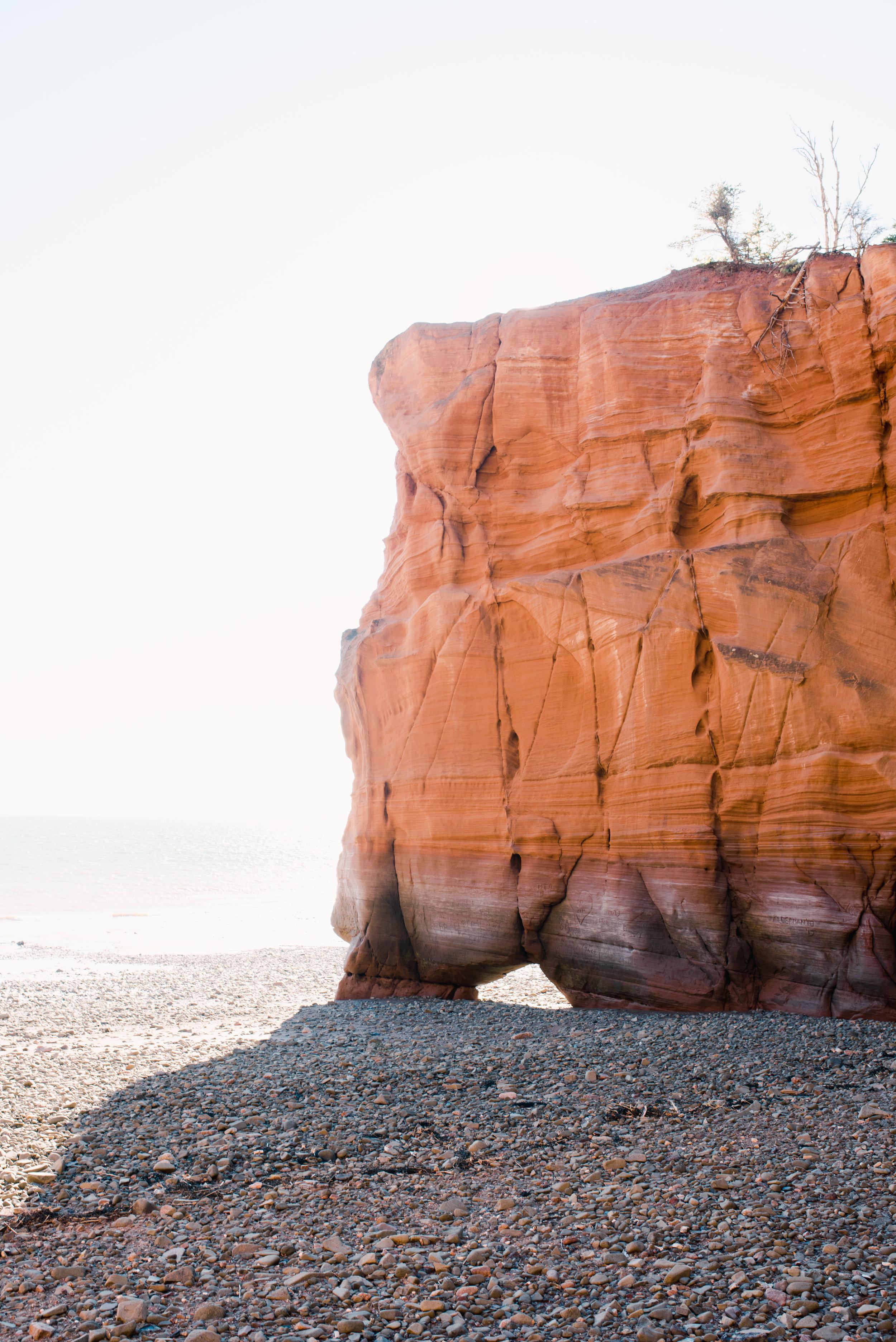Nova Scotia 2018-81.jpg