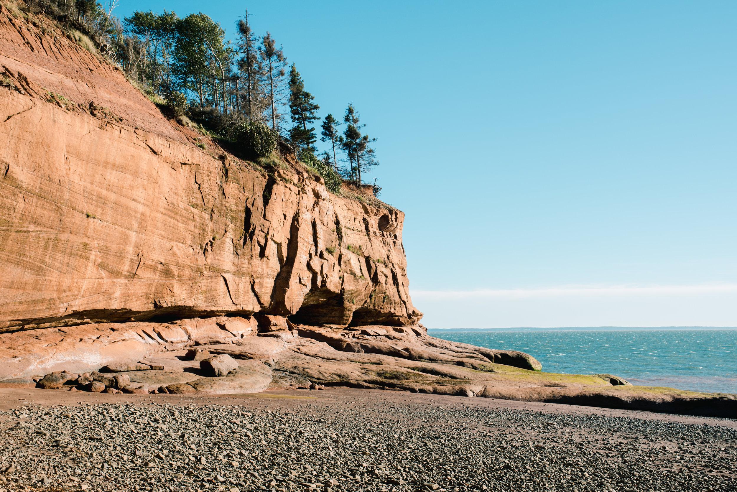 Nova Scotia 2018-80.jpg