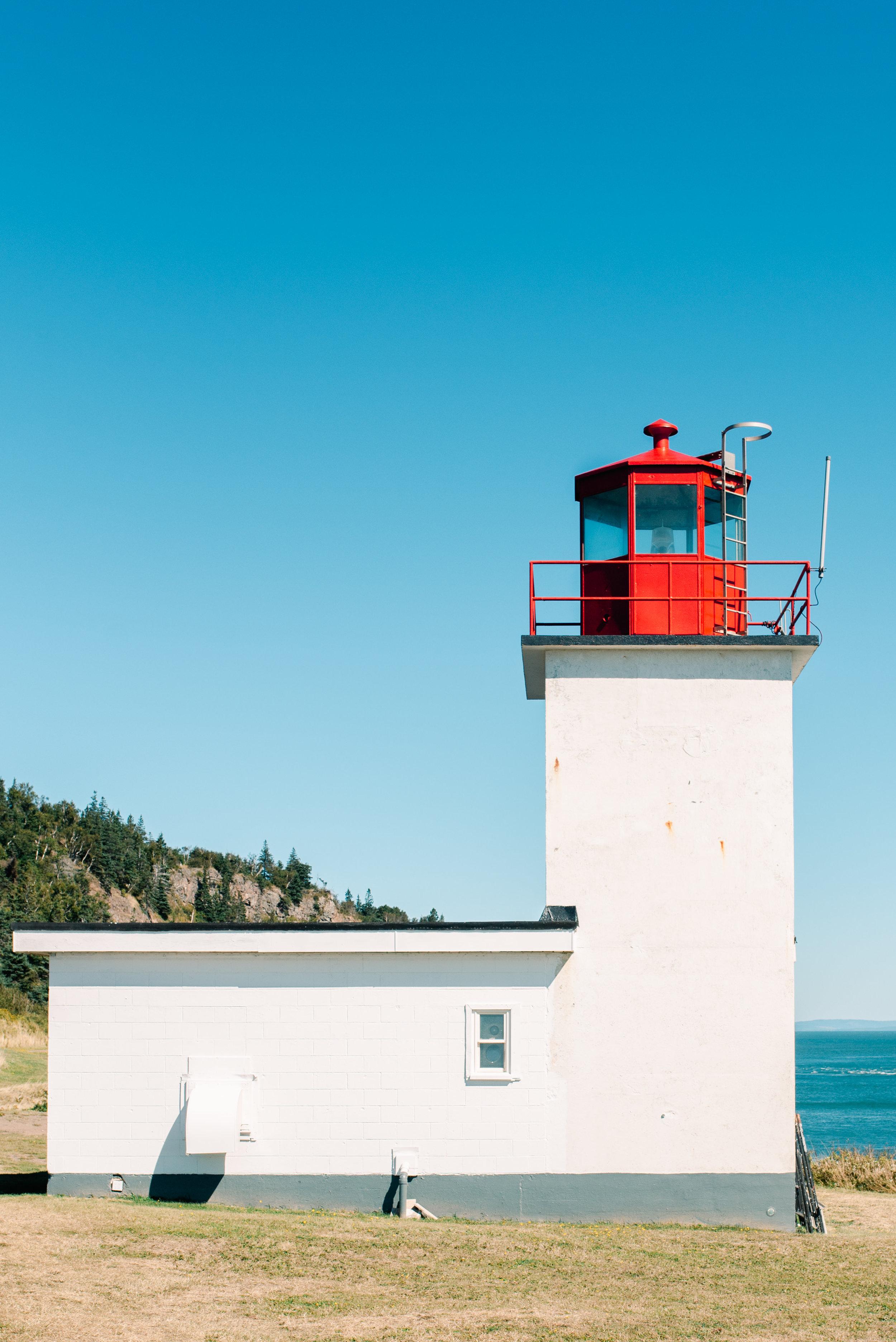 Nova Scotia 2018-70.jpg