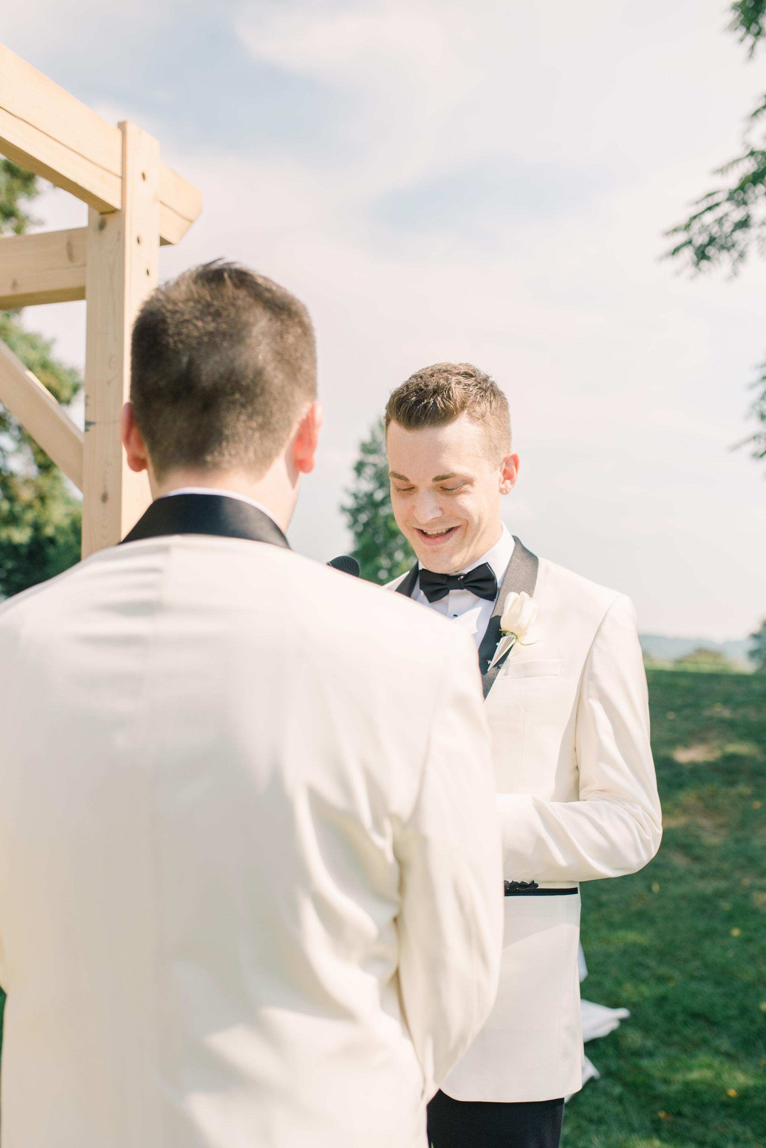 Daniel & Jeff Hamilton Wedding Photography-24.jpg