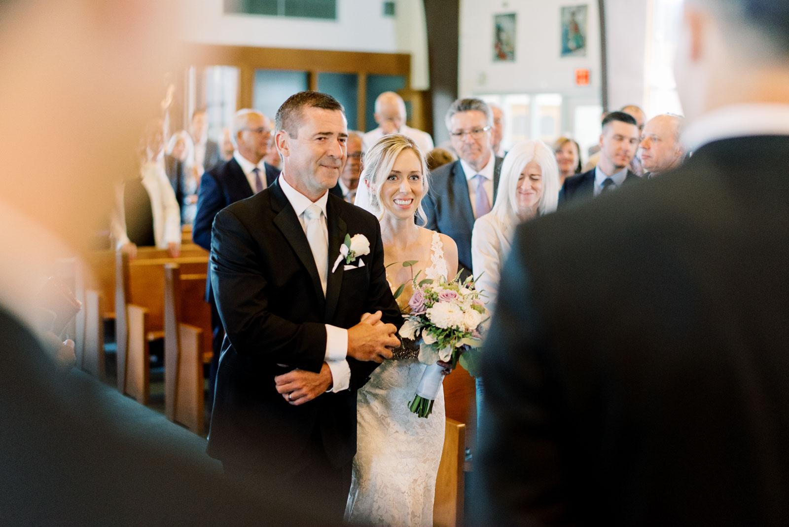 Hamilton Wedding Photographer-23.jpg
