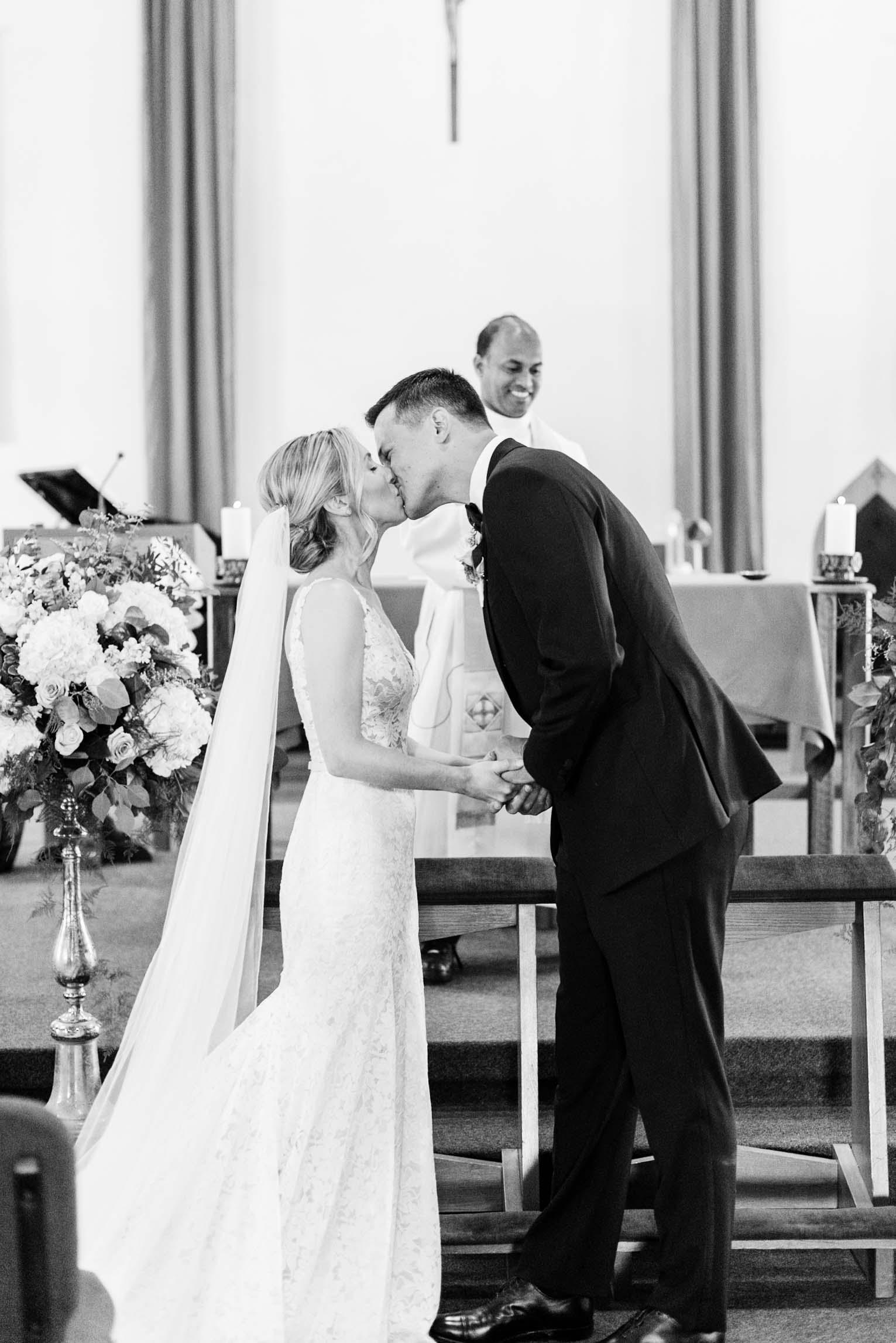 Hamilton Wedding Photographer-24.jpg