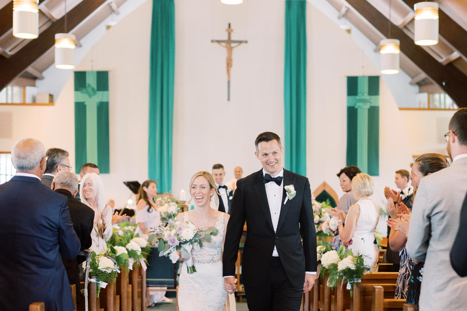 Hamilton Wedding Photographer-25.jpg