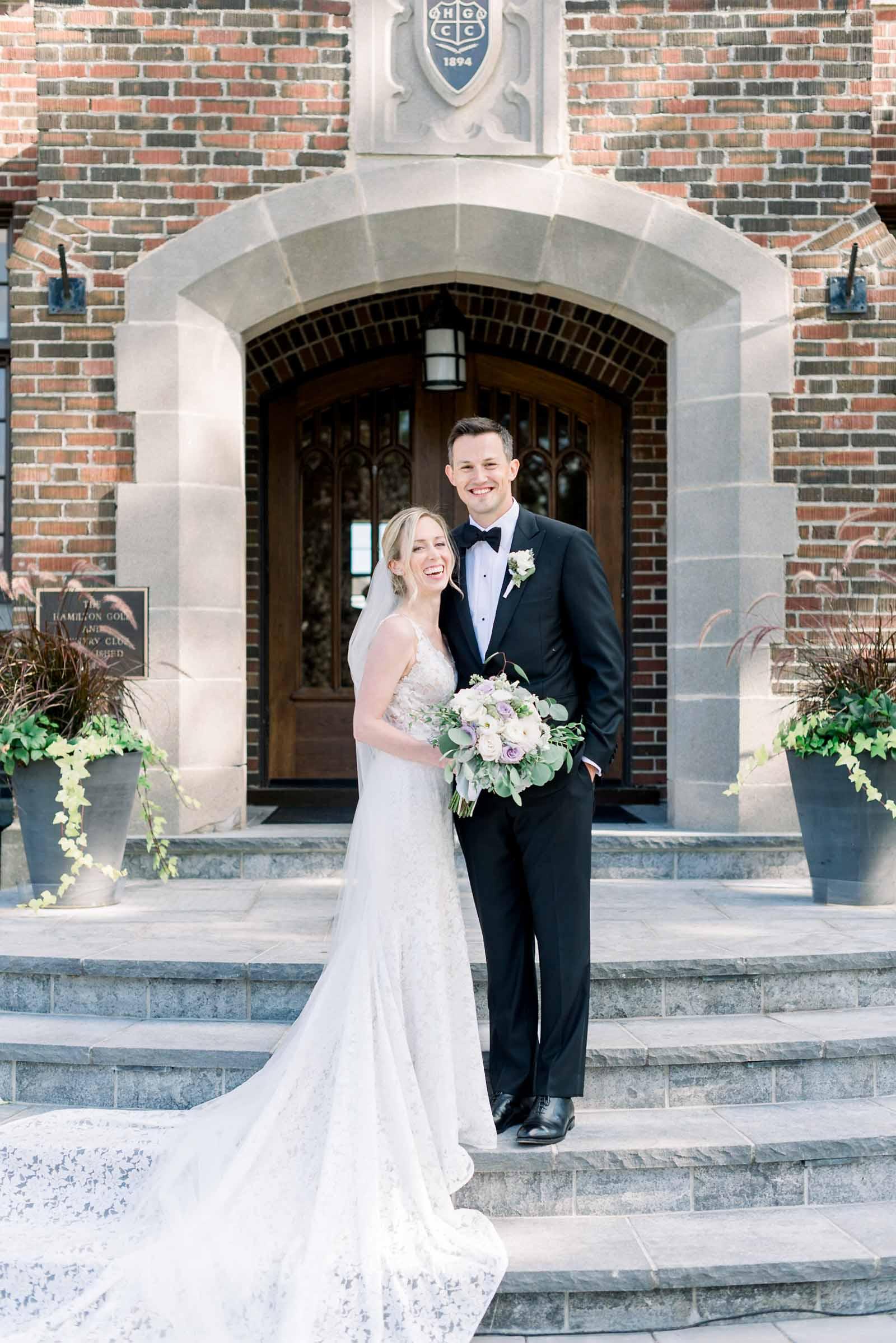 Hamilton Golf and Country Club Wedding Photography, Hamilton Wedding Photographer, Toronto Wedding Photographer, Niagara Wedding Photographer