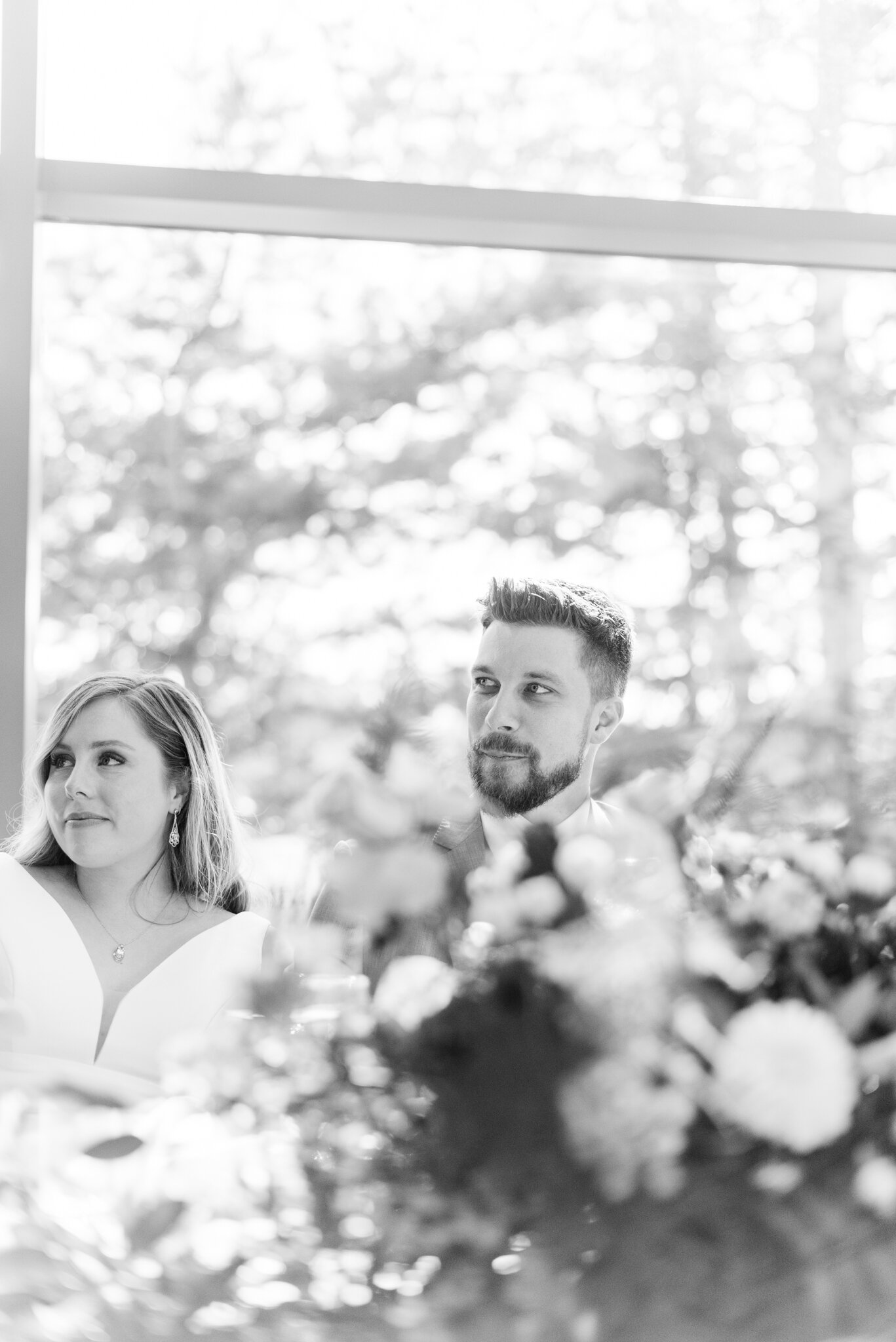 Royal Botanical Gardens Hendrie Park Wedding Photos