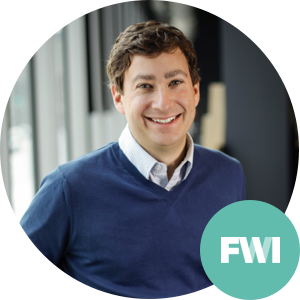 David Levin    Chief Executive Officer   Four Winds Interactive