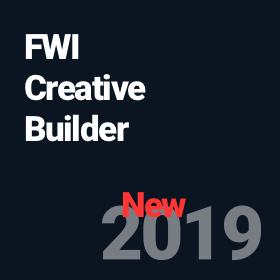 FWI Creative Builder