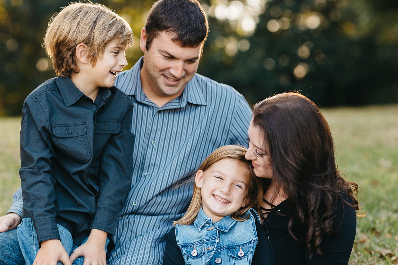 rickardfamily-3.jpg
