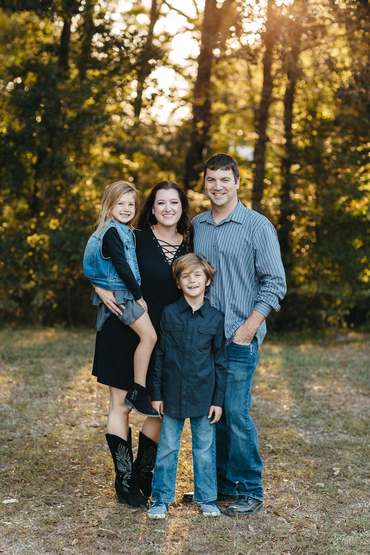 rickardfamily-18.jpg