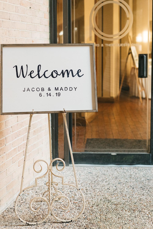Jacob&Maddy-95.jpg
