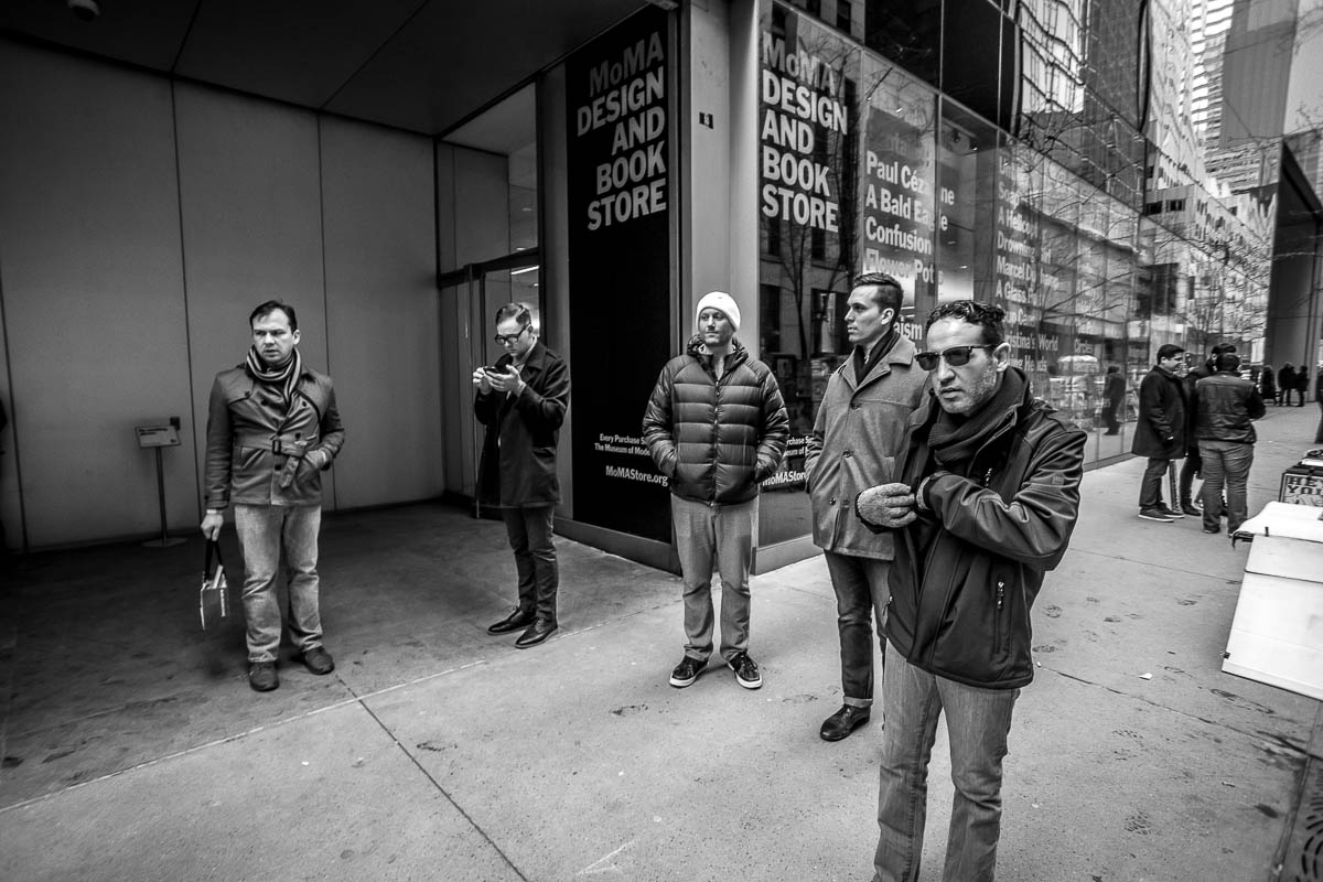 NYC 2016 Black and White (15 of 38).jpg