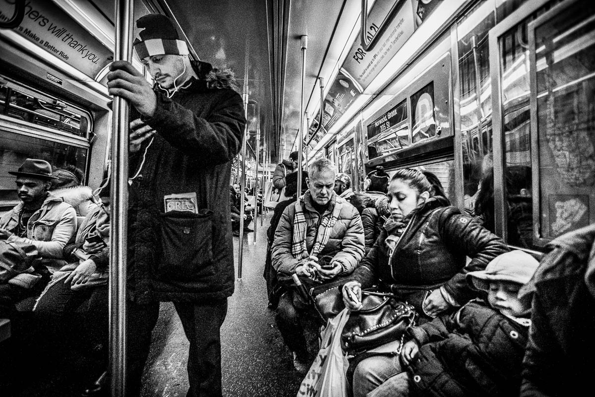 NYC 2016 Black and White (20 of 38).jpg