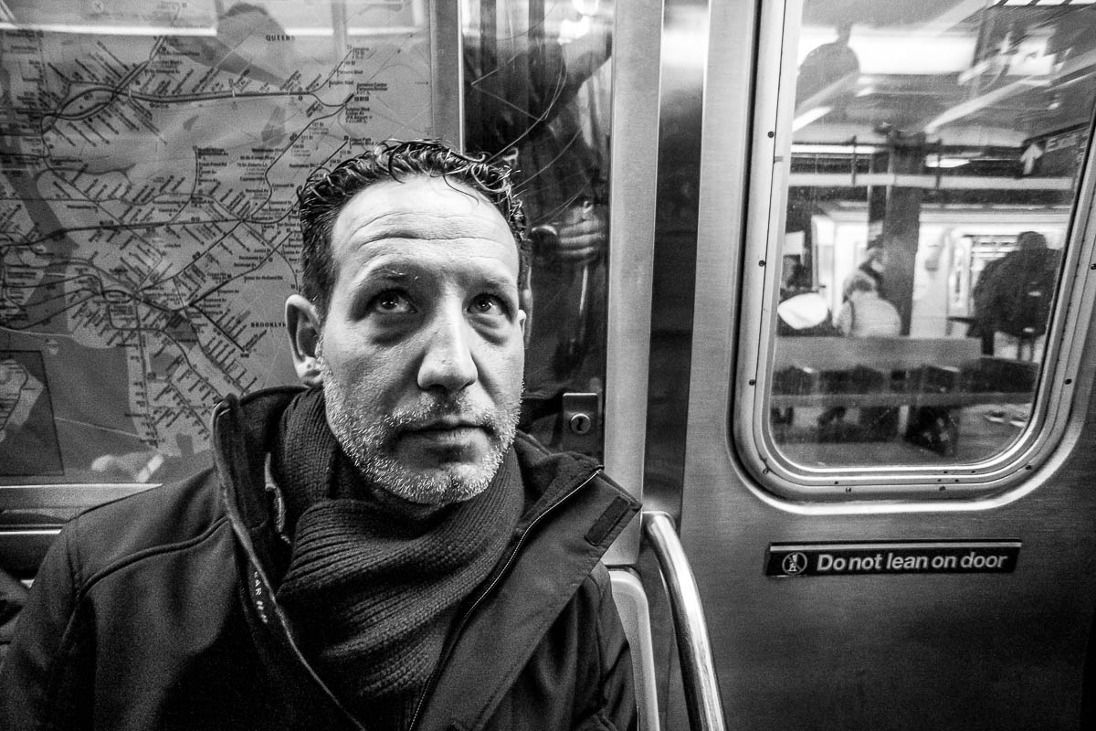 NYC 2016 Black and White (22 of 38).jpg