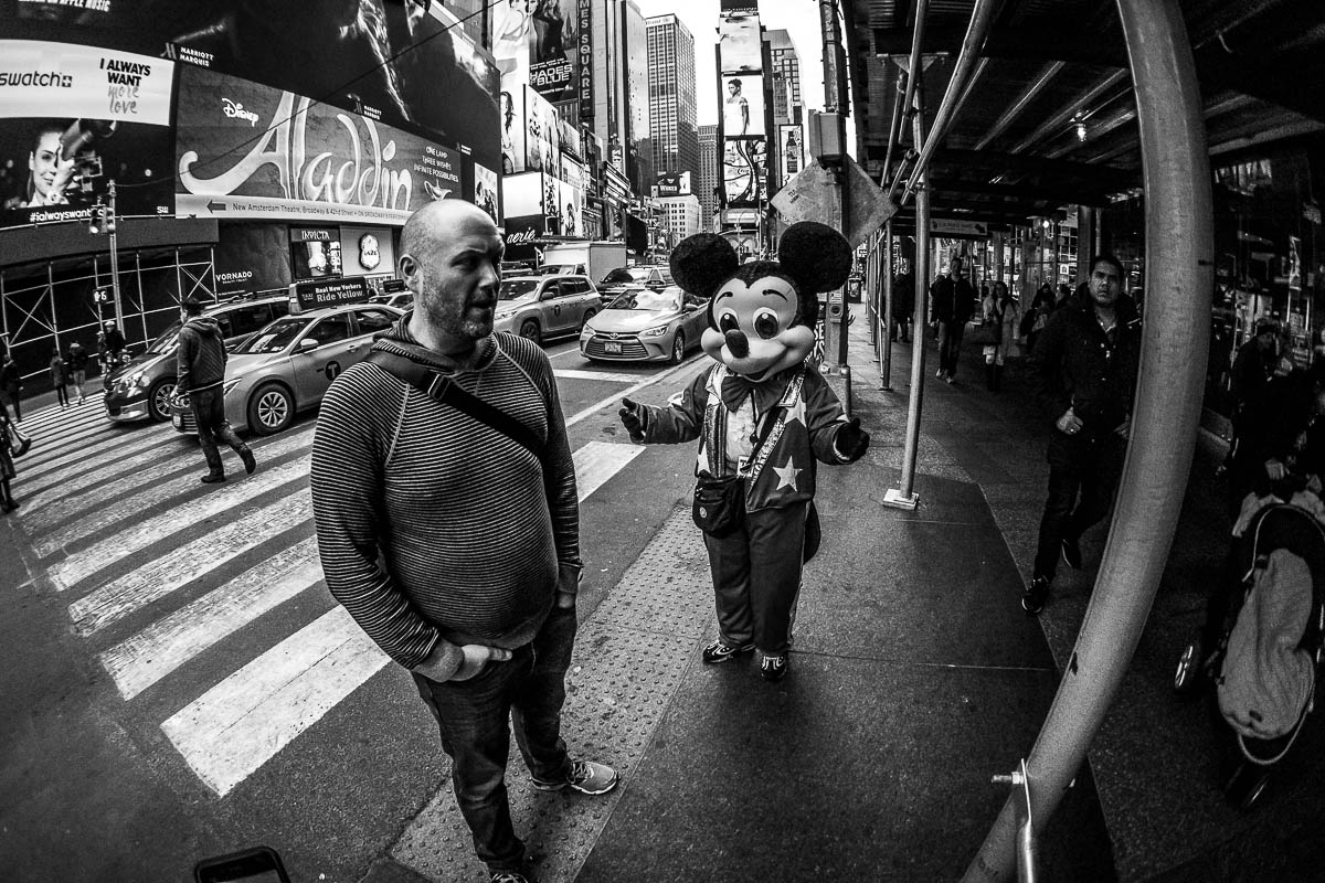 NYC 2016 Black and White (33 of 38).jpg