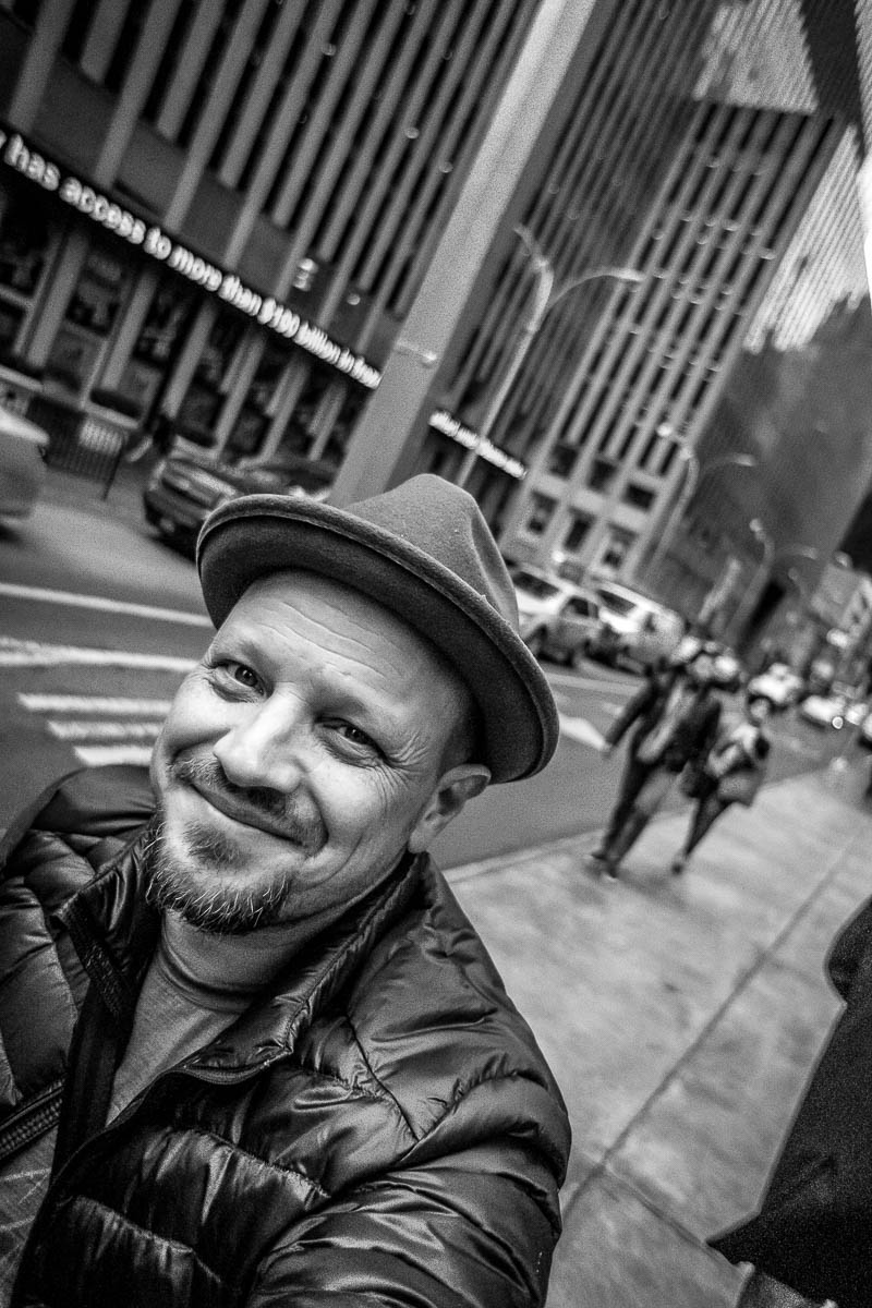 NYC 2016 Black and White (37 of 38).jpg