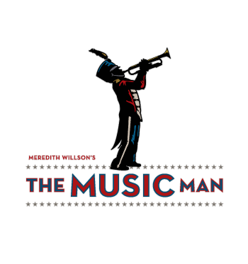 The-Music-Man-05.png