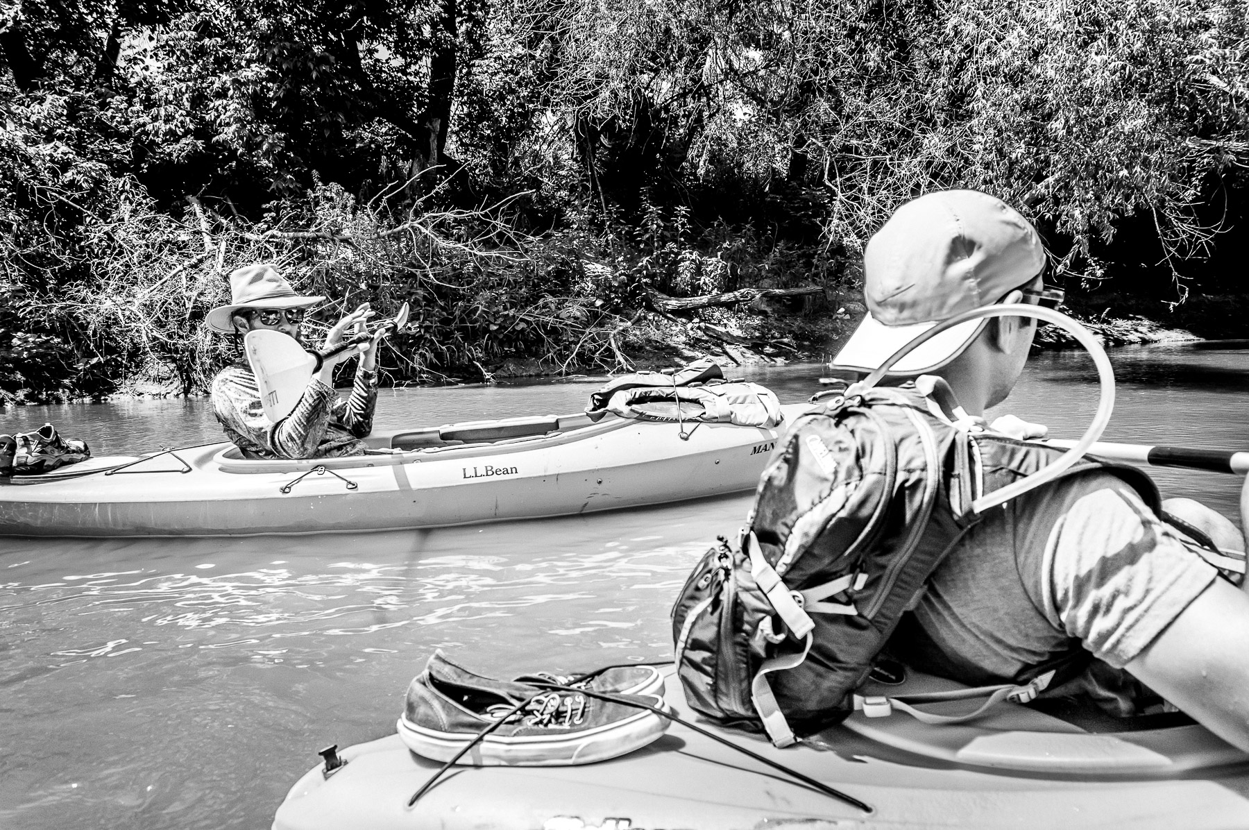 kaYaking 6-17-16 (6 of 15).jpg