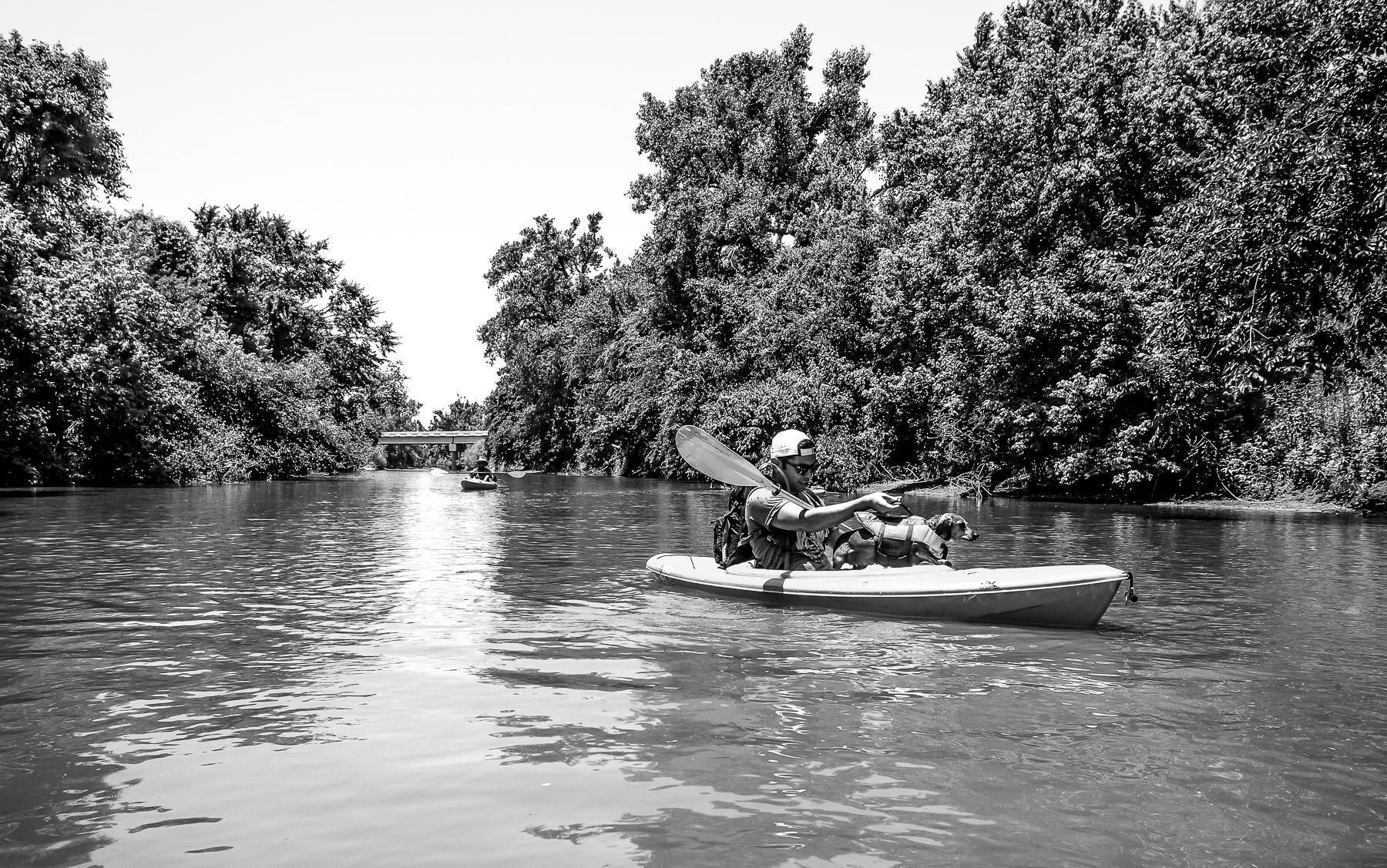 kaYaking 6-17-16 (1 of 15).jpg