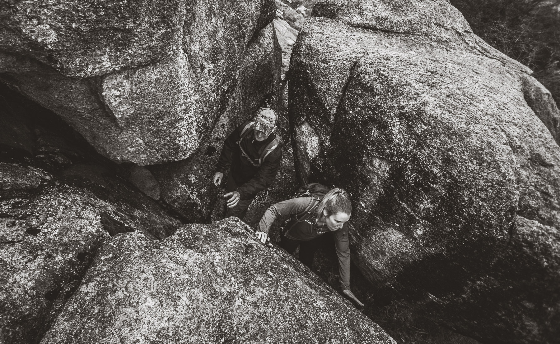 Spanish Cave 11-6-16 (3 of 19).JPG