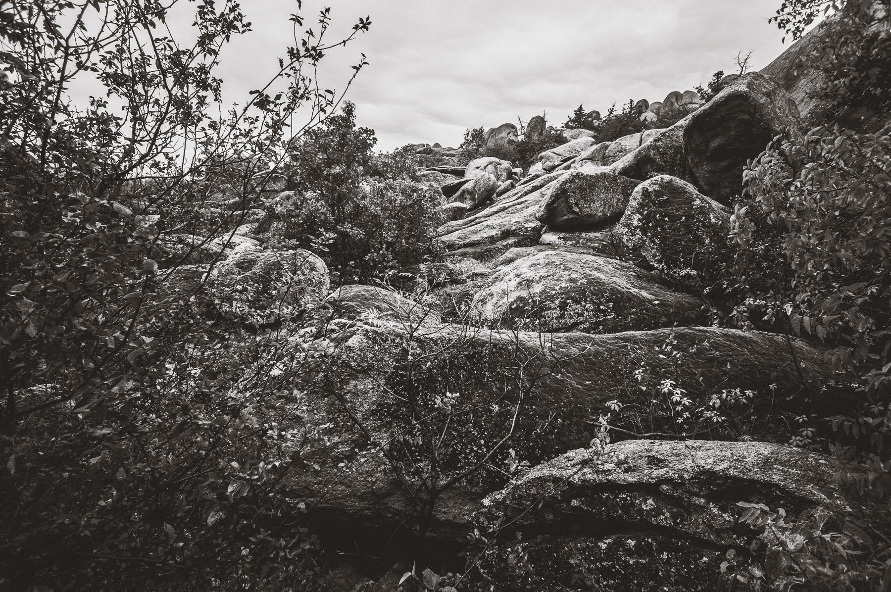 Spanish Cave 11-6-16 (7 of 19).JPG