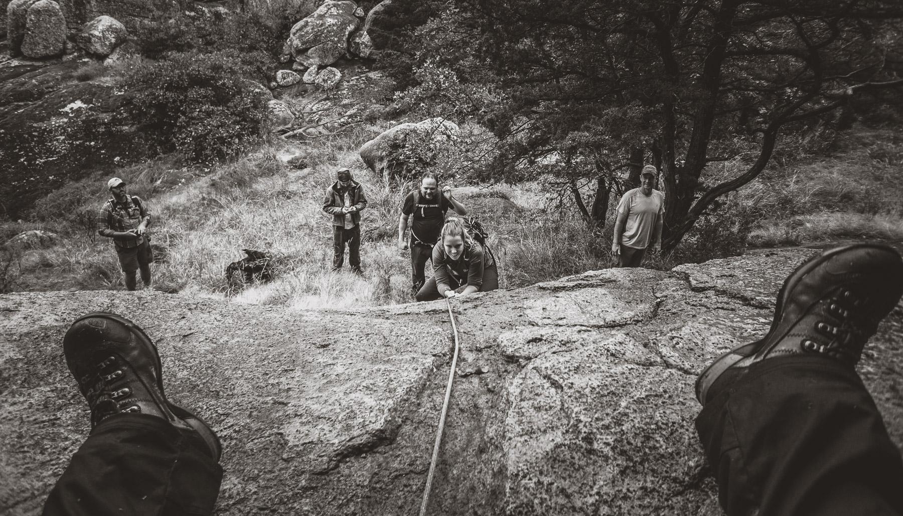 Spanish Cave 11-6-16 (9 of 19).JPG