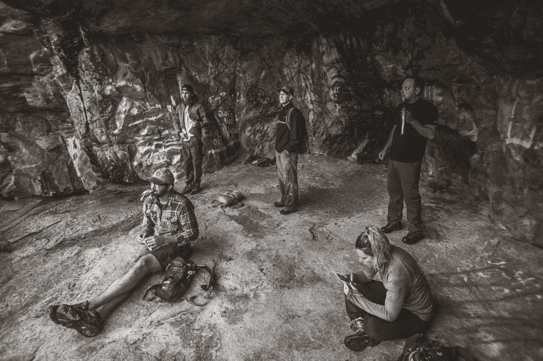 Spanish Cave 11-6-16 (15 of 19).JPG