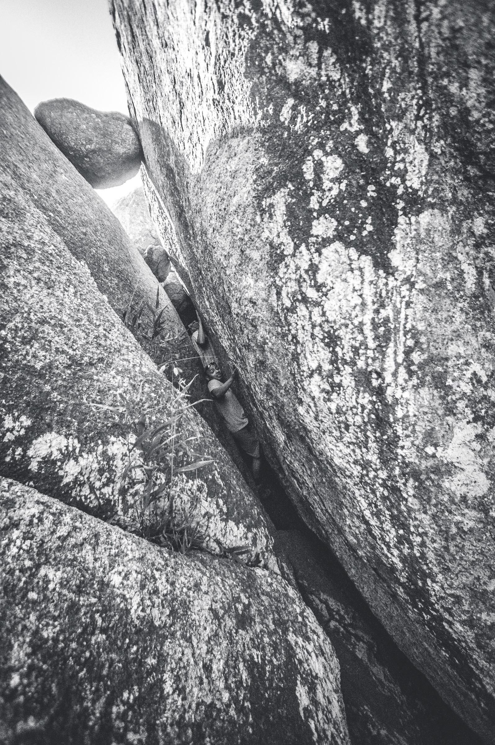 Spanish Cave 11-12-16 B&W (6 of 33).JPG
