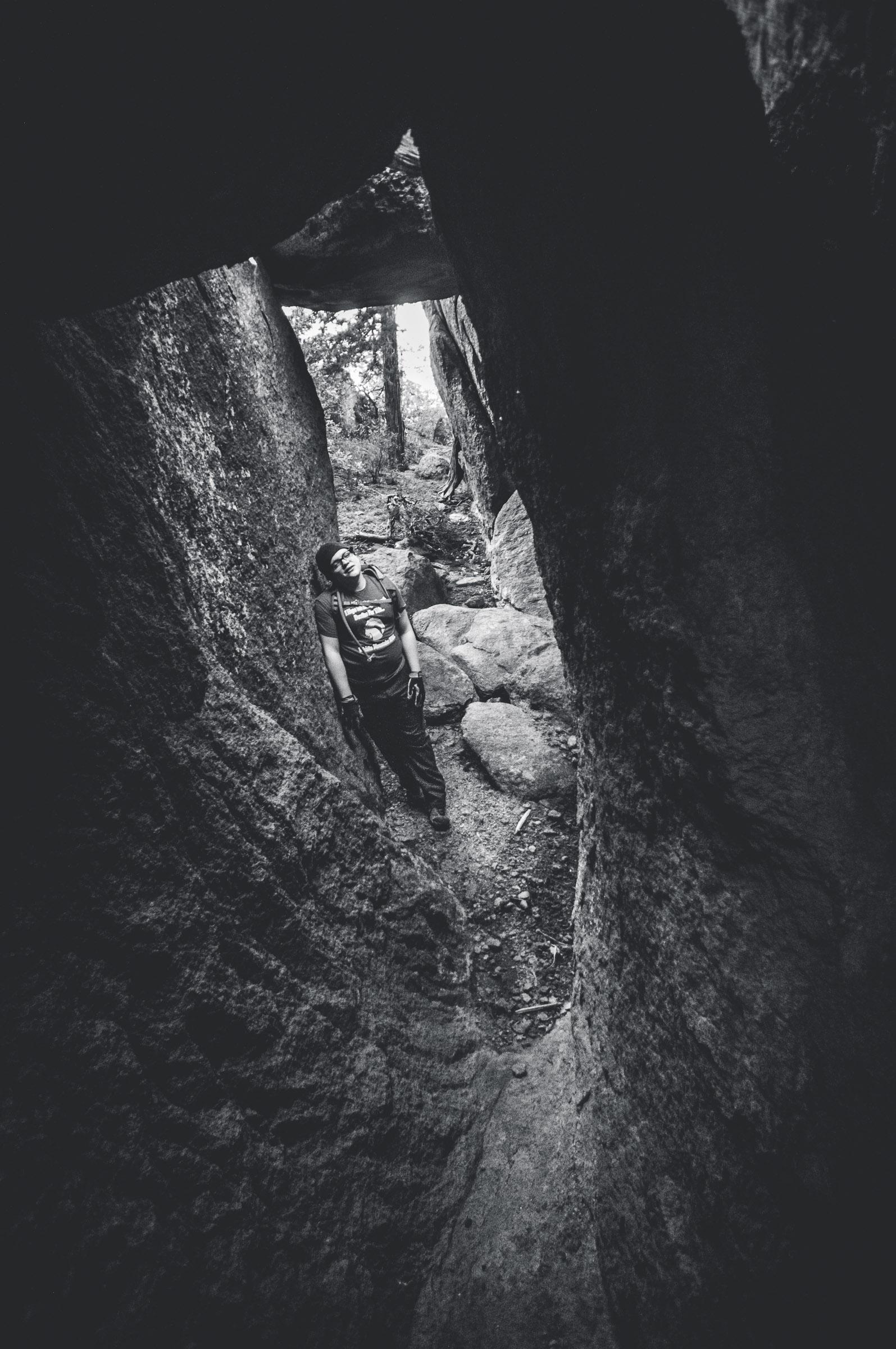 Spanish Cave 11-12-16 B&W (11 of 33).JPG