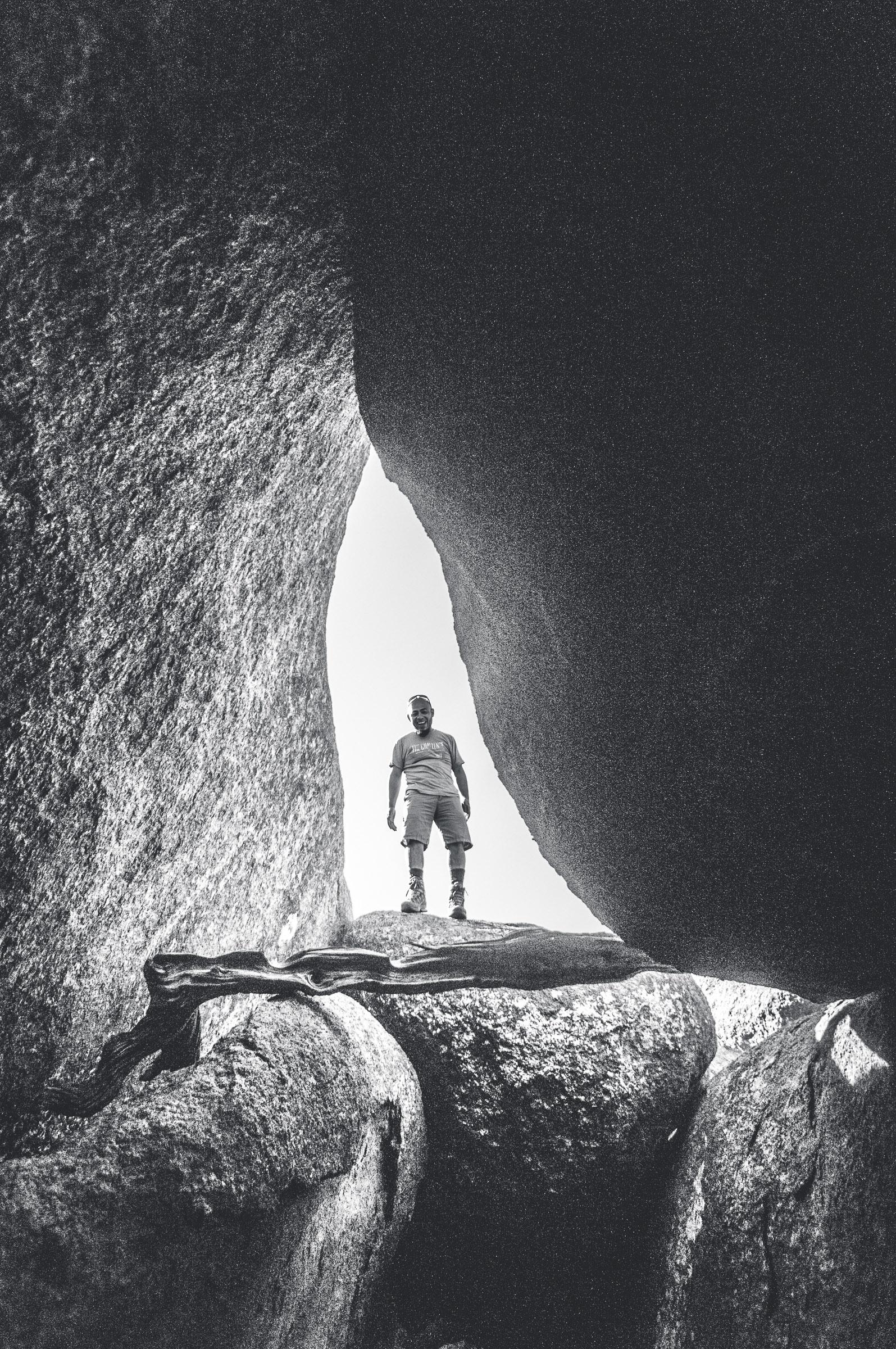 Spanish Cave 11-12-16 B&W (12 of 33).JPG