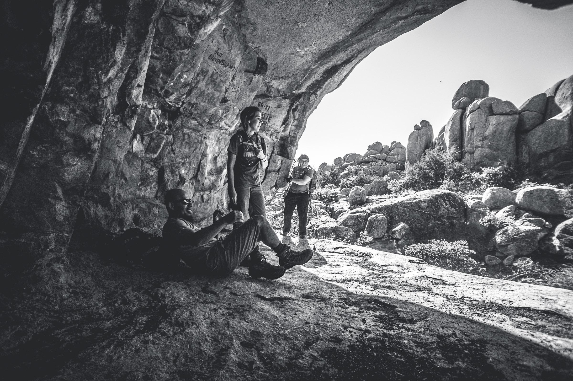Spanish Cave 11-12-16 B&W (15 of 33).JPG