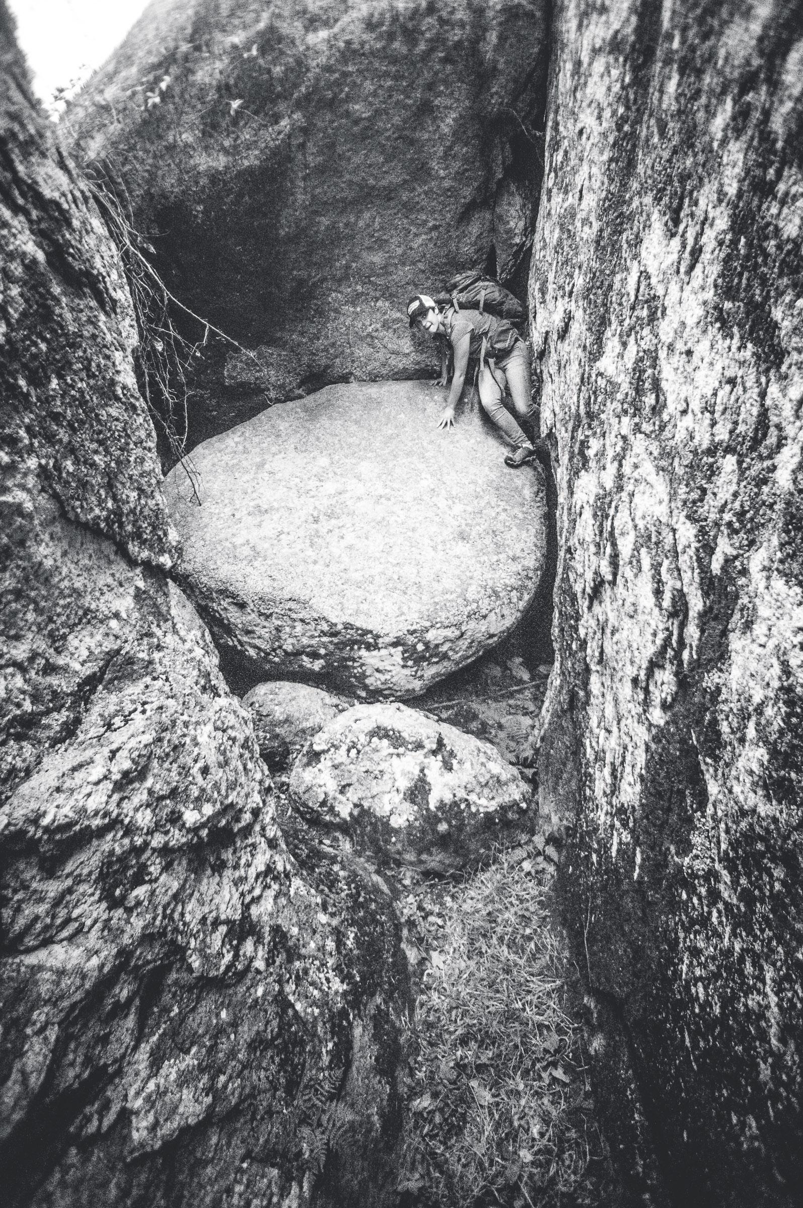 Spanish Cave 11-12-16 B&W (17 of 33).JPG