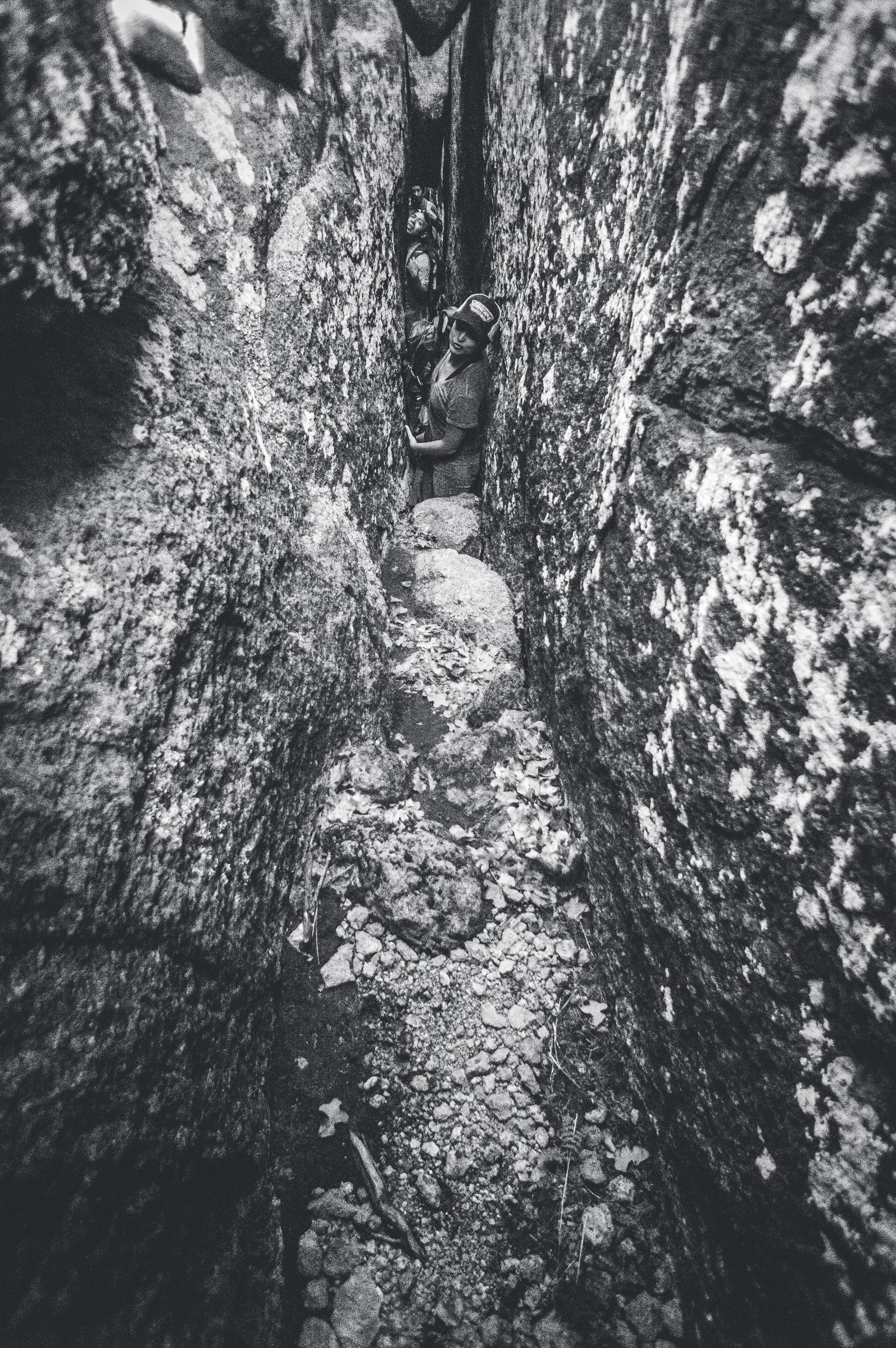 Spanish Cave 11-12-16 B&W (19 of 33).JPG