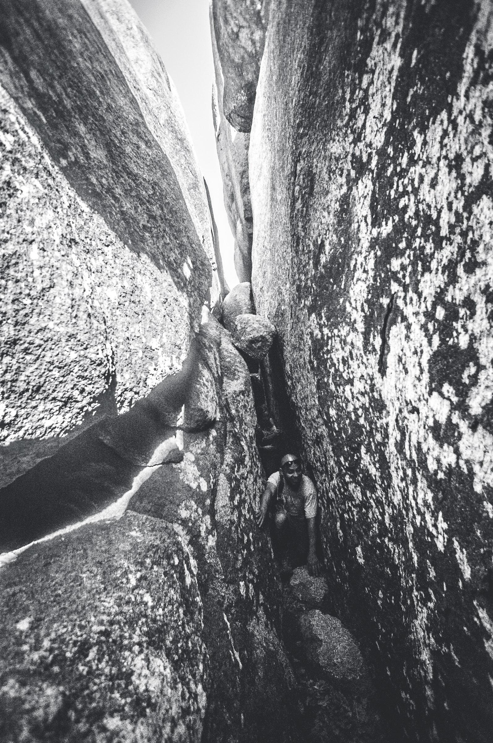 Spanish Cave 11-12-16 B&W (21 of 33).JPG