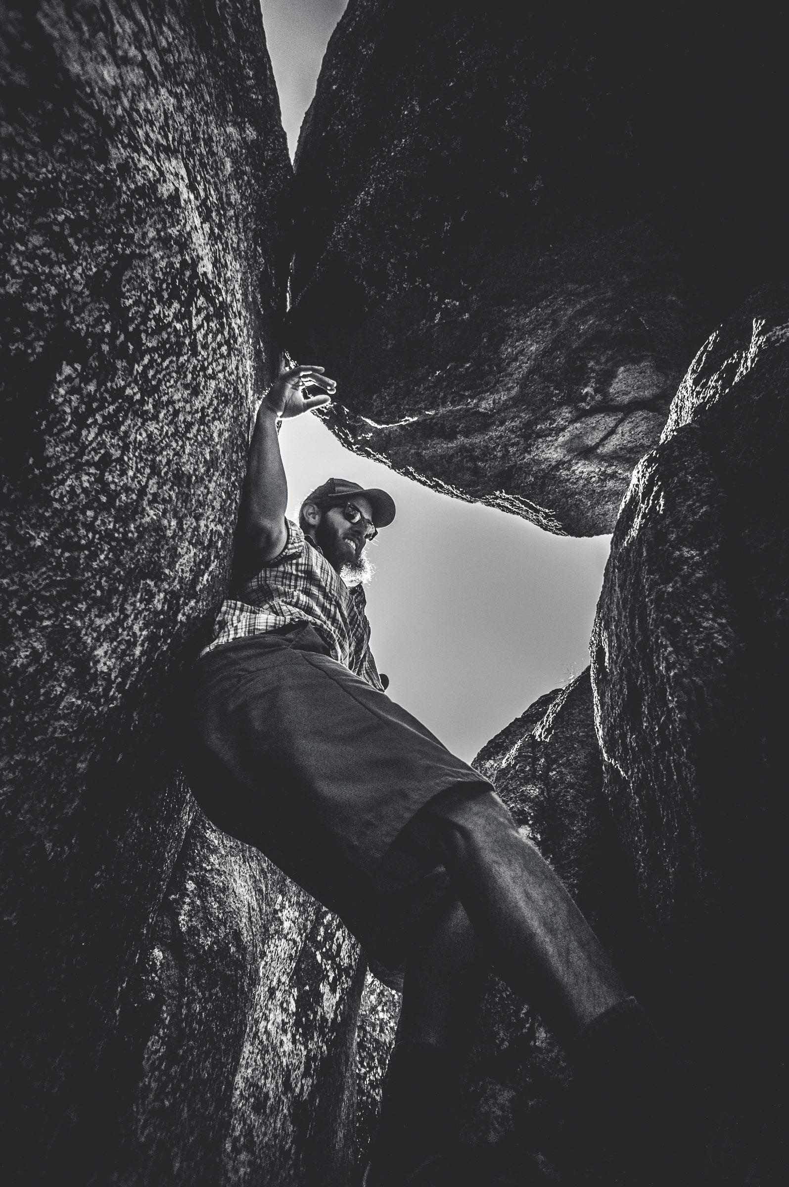 Spanish Cave 11-12-16 B&W (25 of 33).JPG