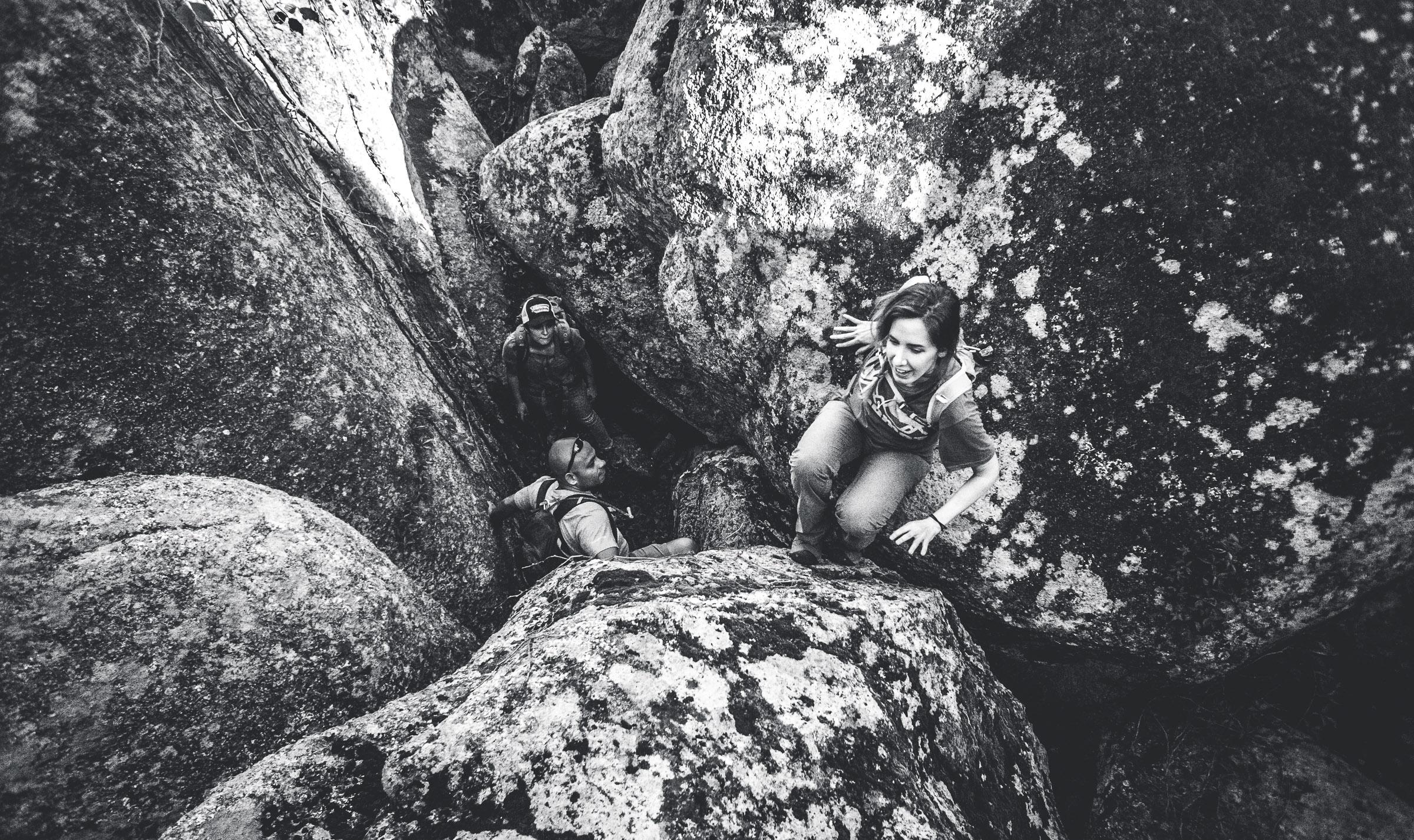 Spanish Cave 11-12-16 B&W (27 of 33).JPG