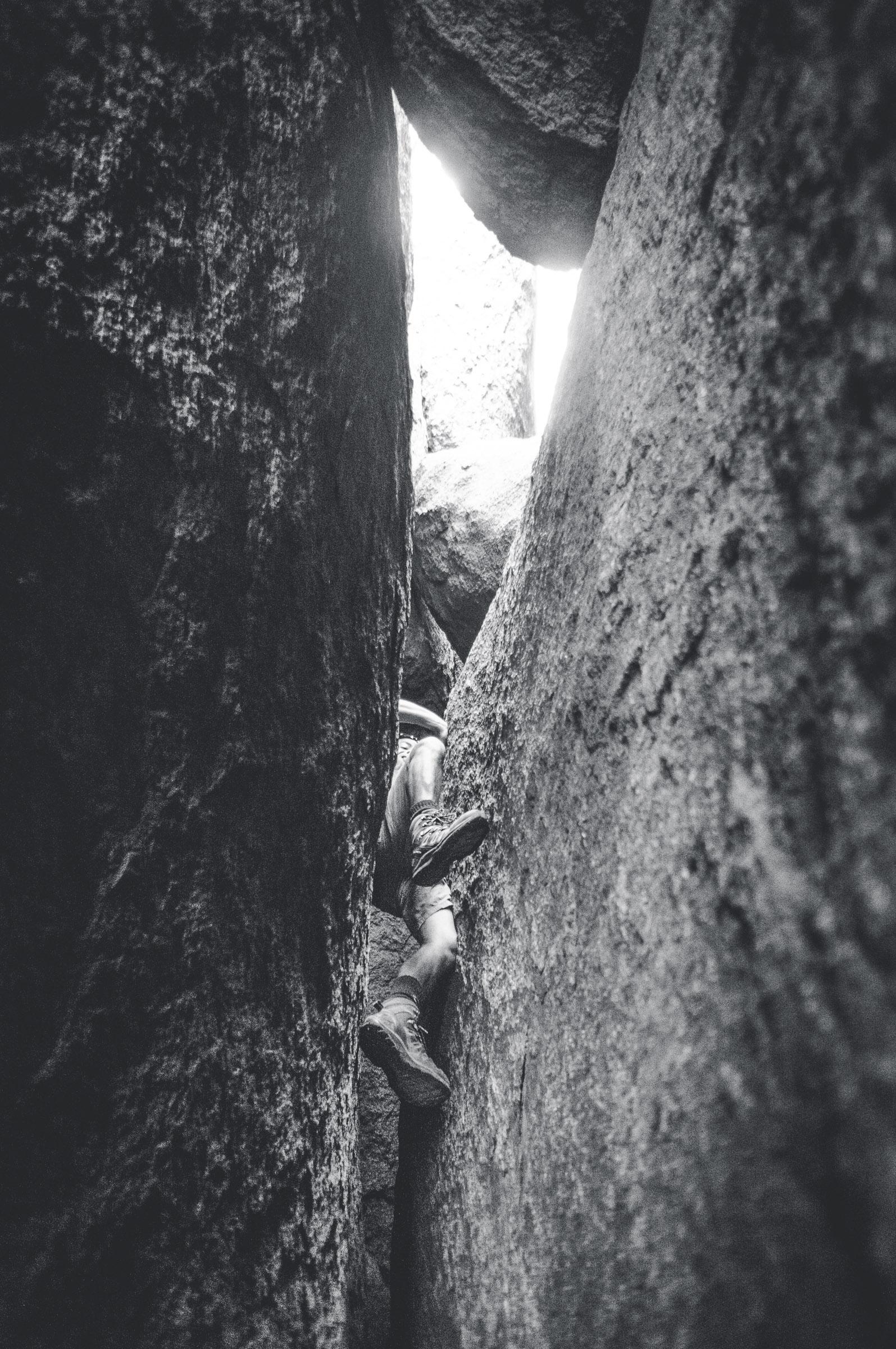 Spanish Cave 11-12-16 B&W (30 of 33).JPG