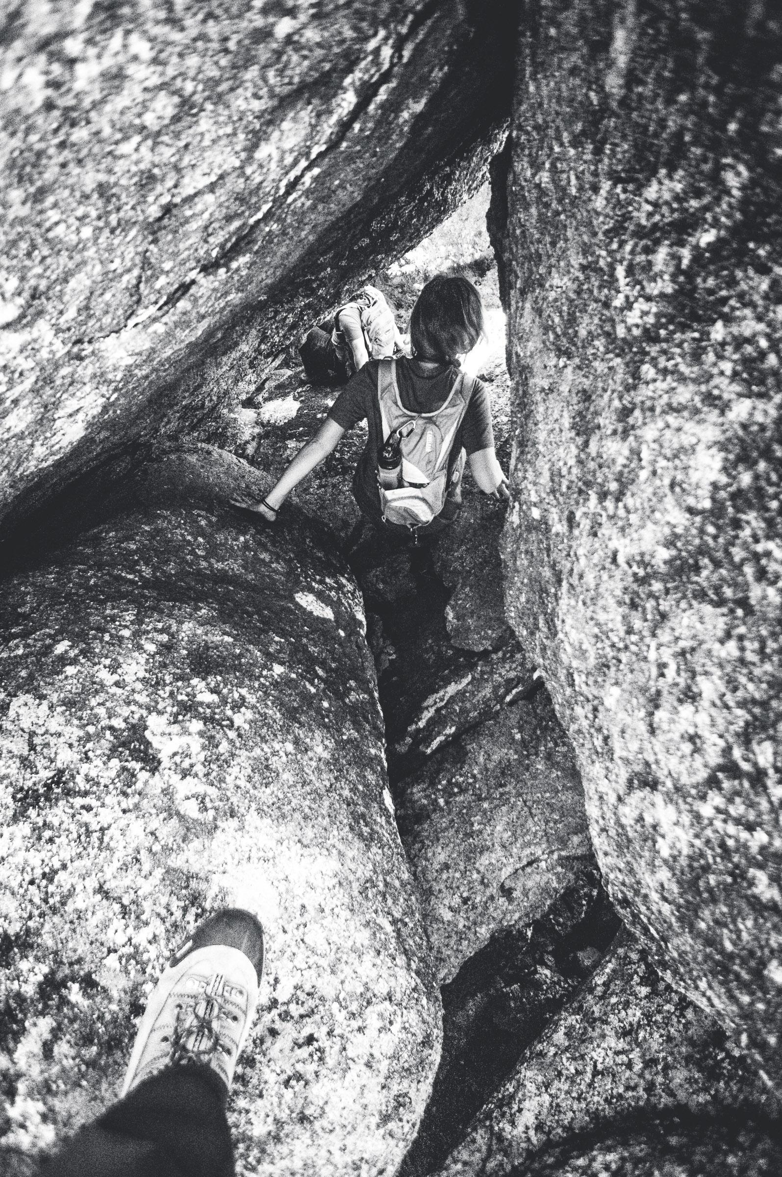 Spanish Cave 11-12-16 B&W (32 of 33).JPG