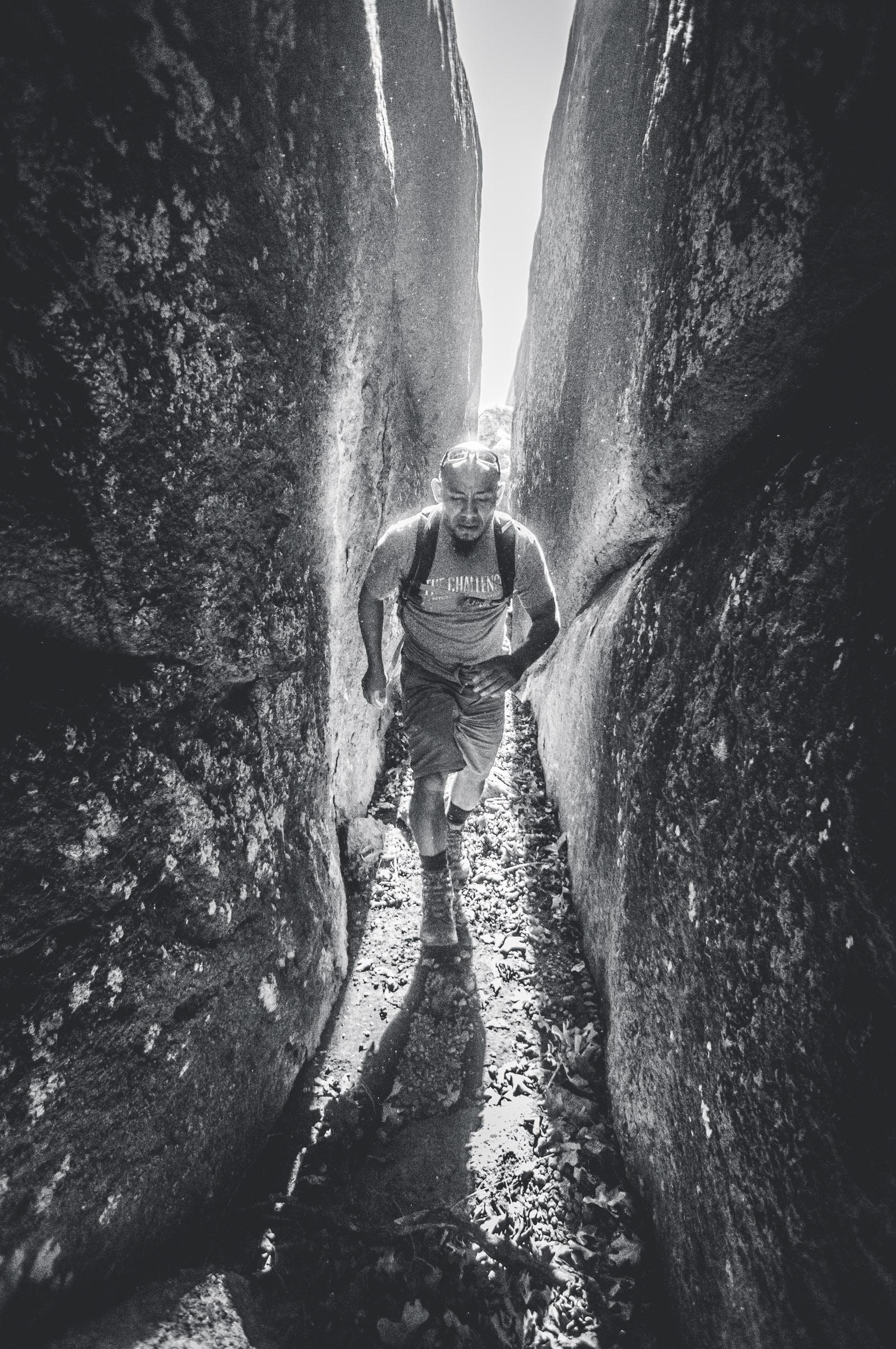 Spanish Cave 11-12-16 B&W (33 of 33).JPG