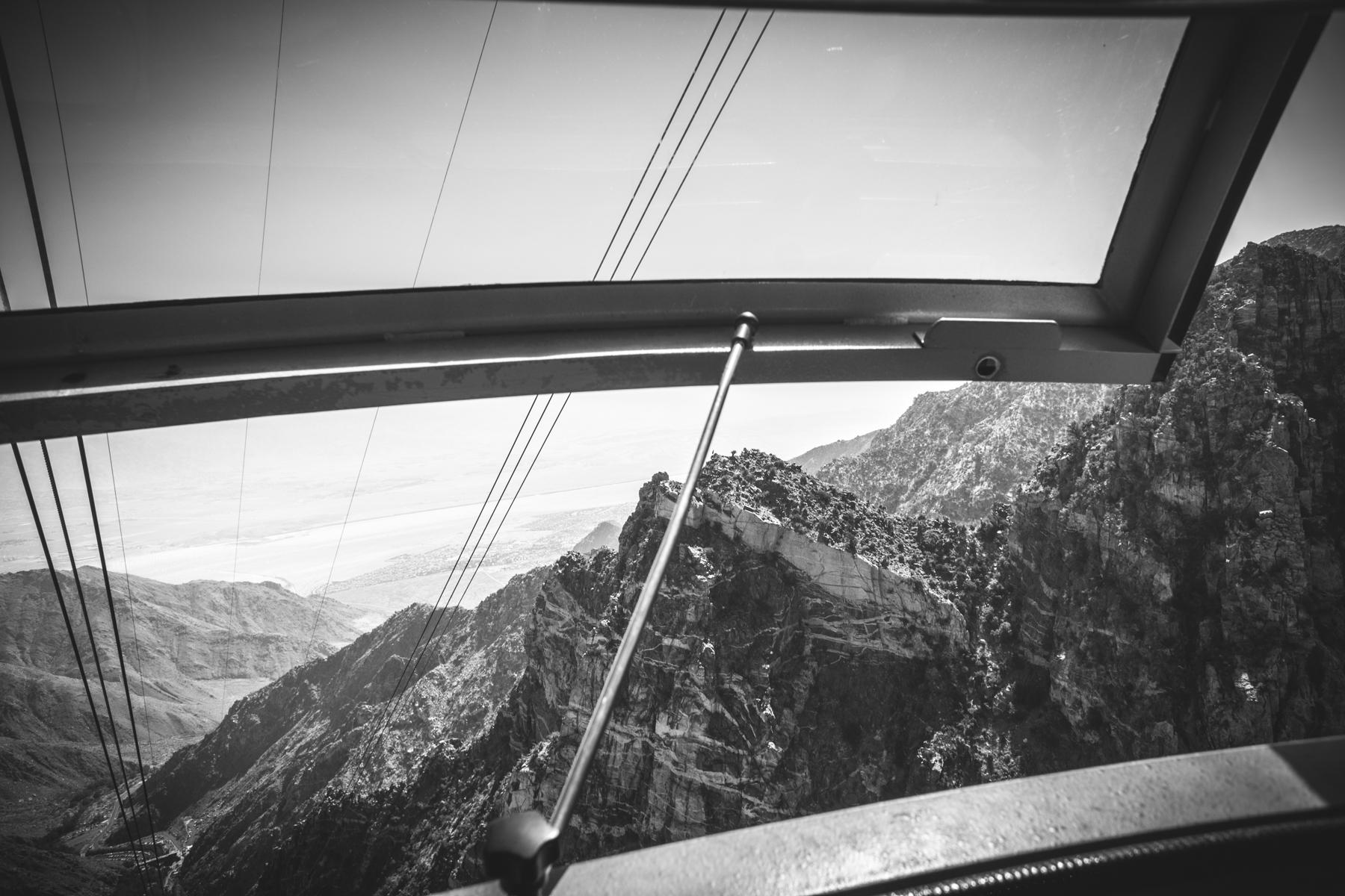 2017-07-02 San Jacinto Peak B (1 of 30).jpg