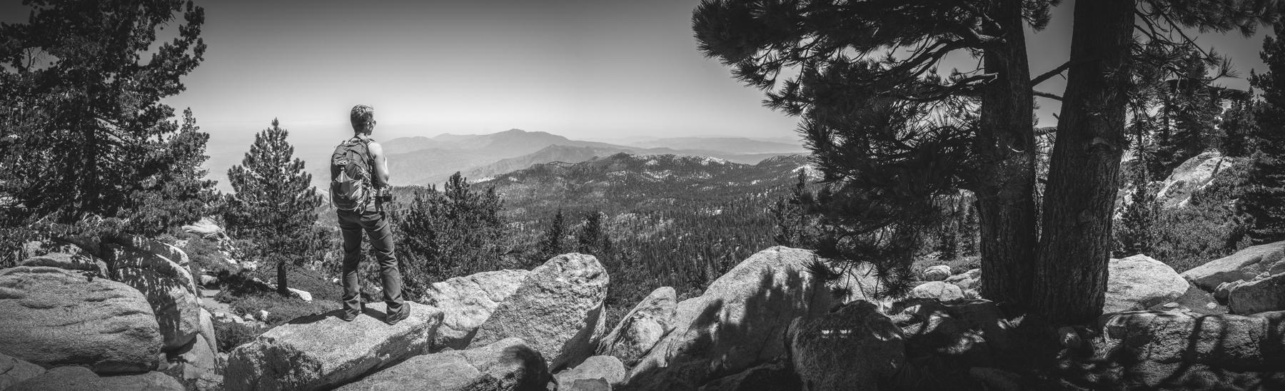 2017-07-02 San Jacinto Peak B (3 of 30).jpg