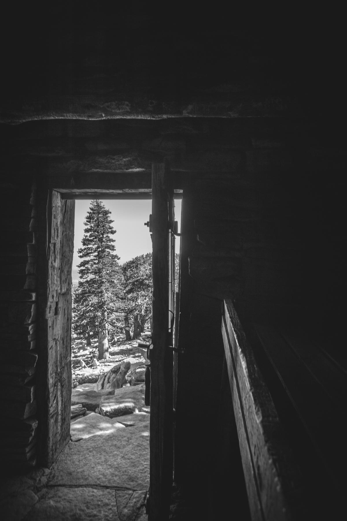 2017-07-02 San Jacinto Peak B (10 of 30).jpg