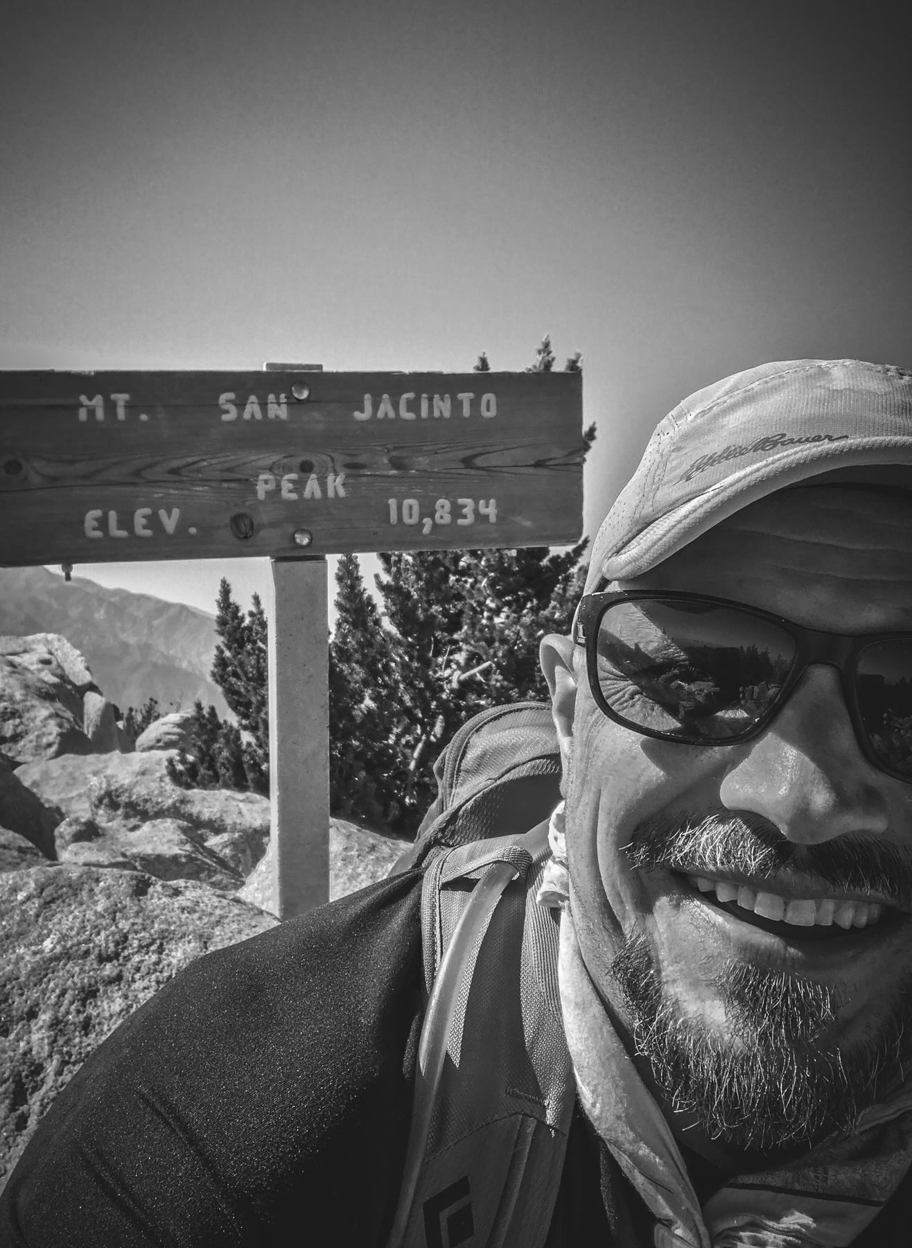 2017-07-02 San Jacinto Peak B (15 of 30).jpg