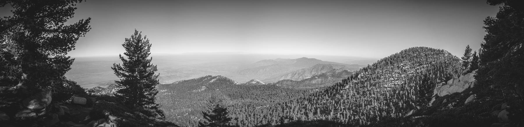 2017-07-02 San Jacinto Peak B (18 of 30).jpg
