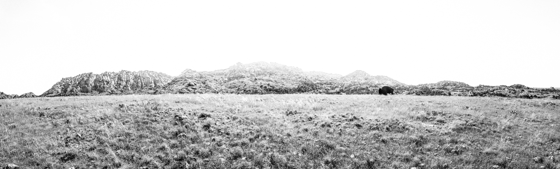 2017-06-25 Mount Lincoln B (2 of 20).jpg